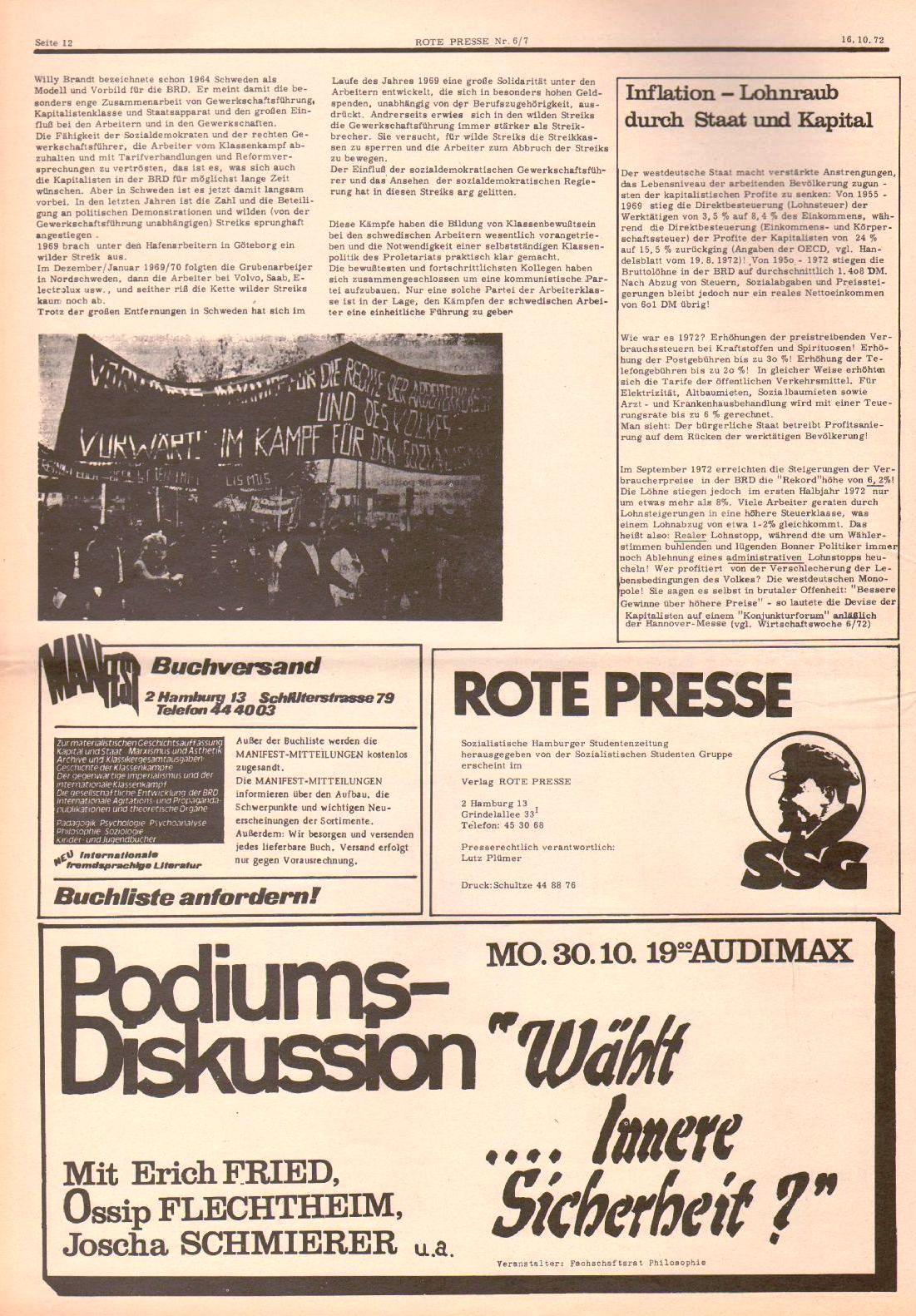 Hamburg_Rote_Presse044