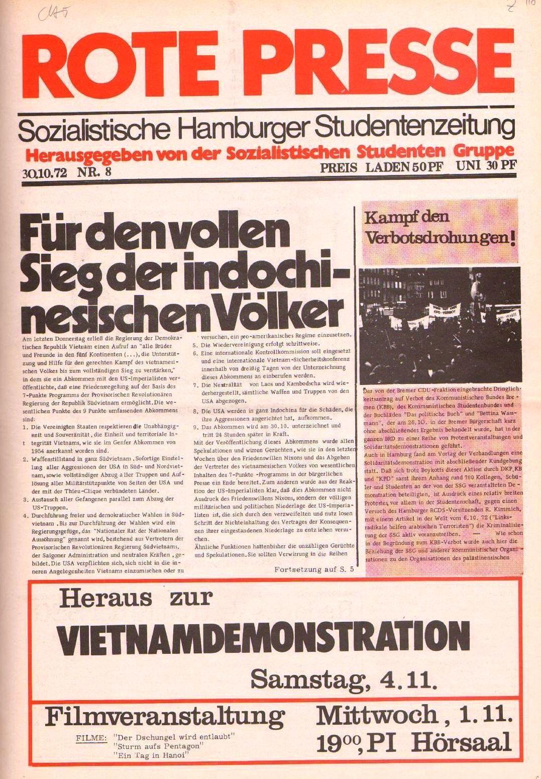 Hamburg_Rote_Presse045
