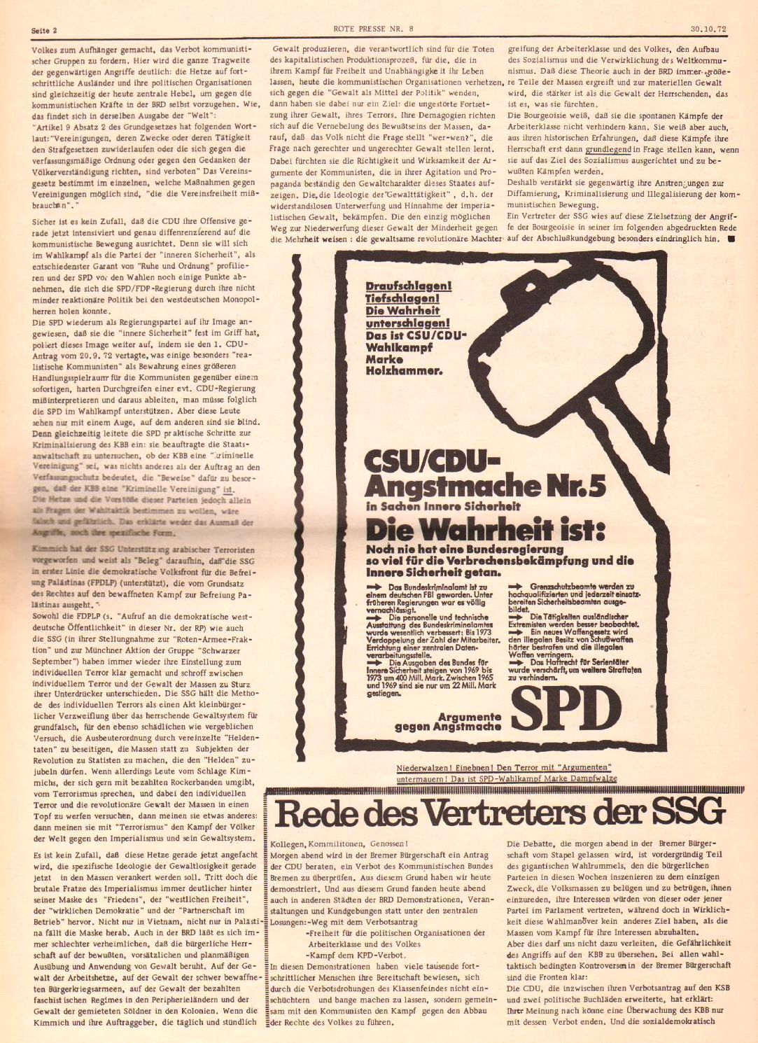 Hamburg_Rote_Presse046