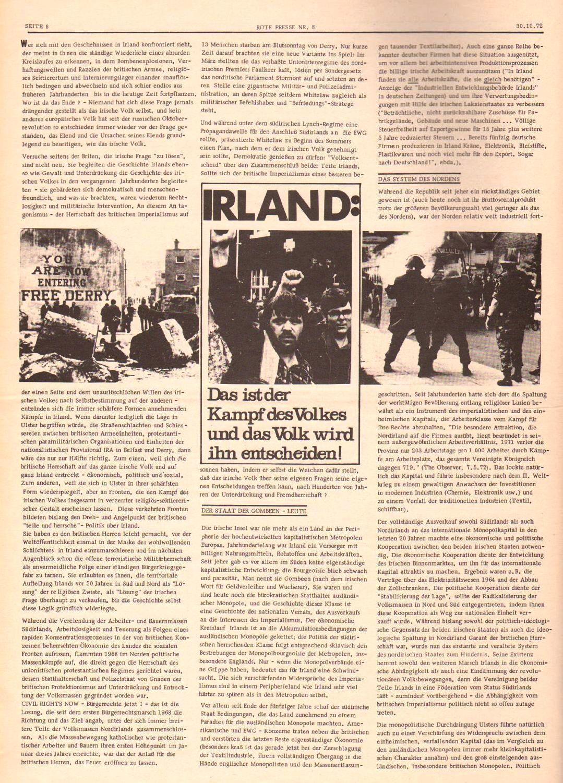 Hamburg_Rote_Presse052