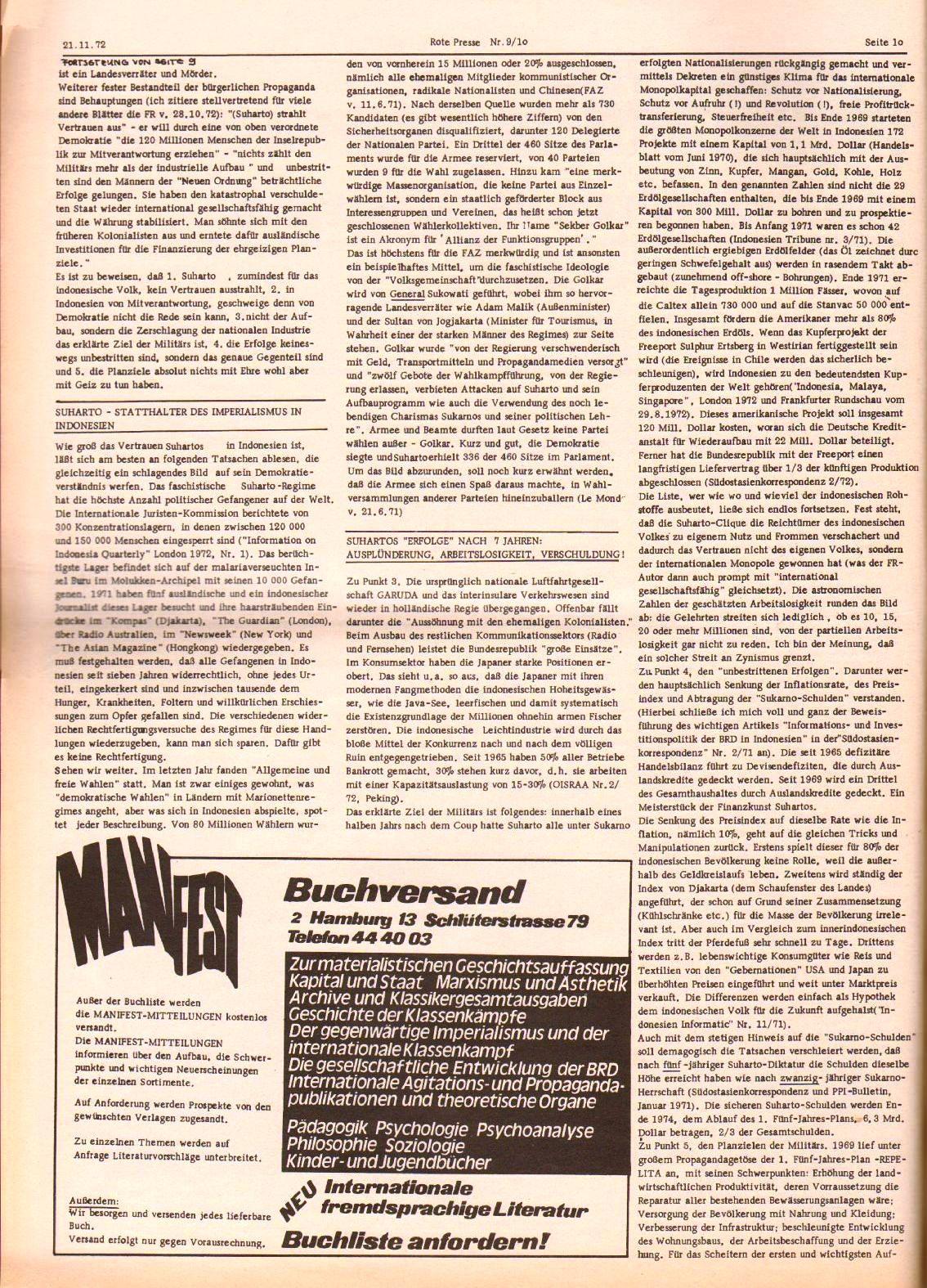 Hamburg_Rote_Presse064