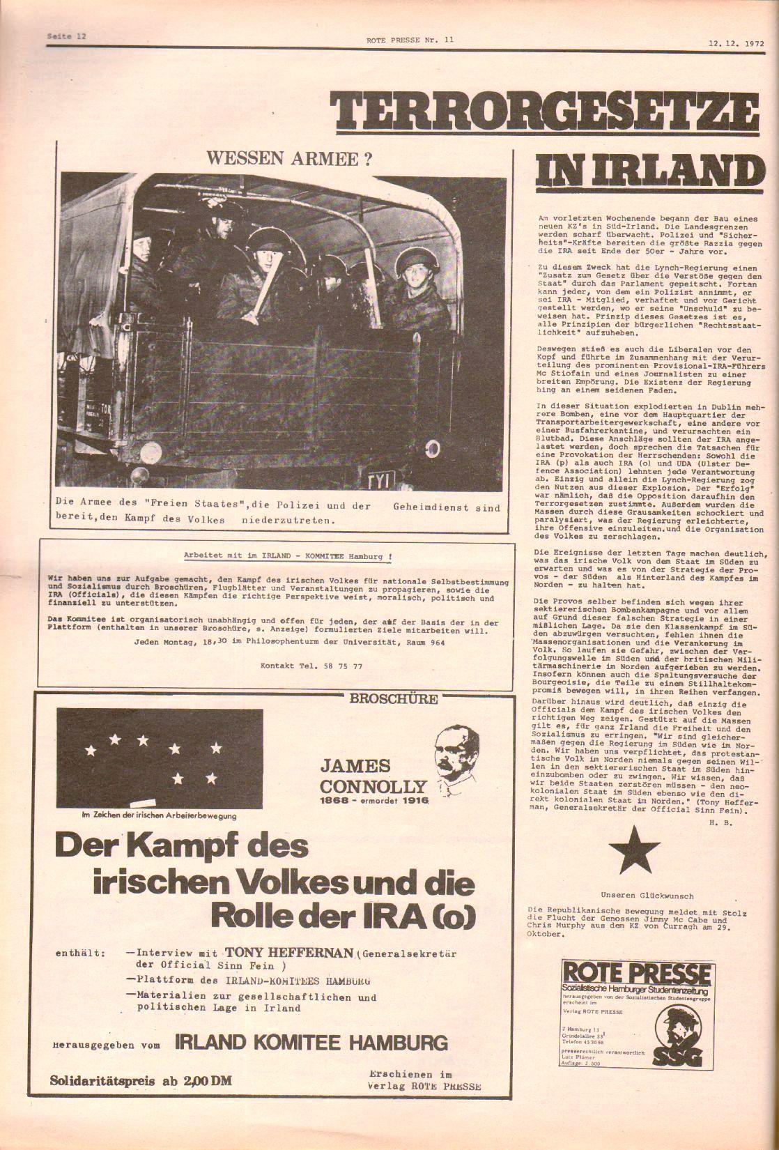Hamburg_Rote_Presse078