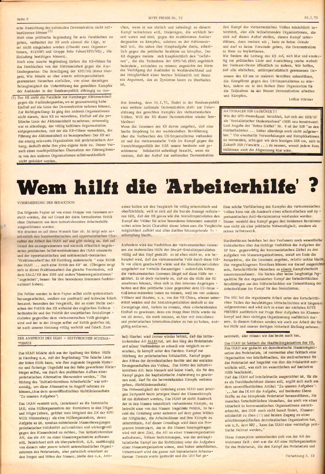 Hamburg_Rote_Presse089