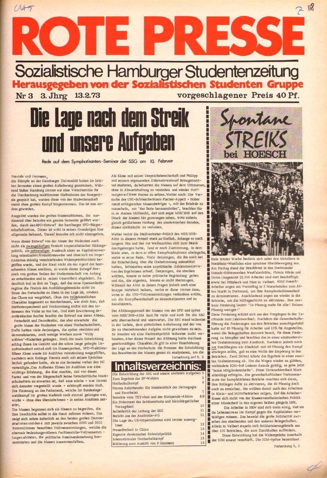Hamburg_Rote_Presse119