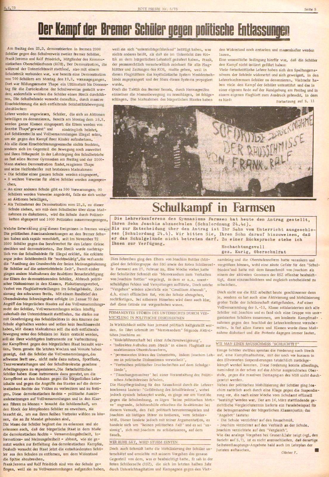 Hamburg_Rote_Presse157