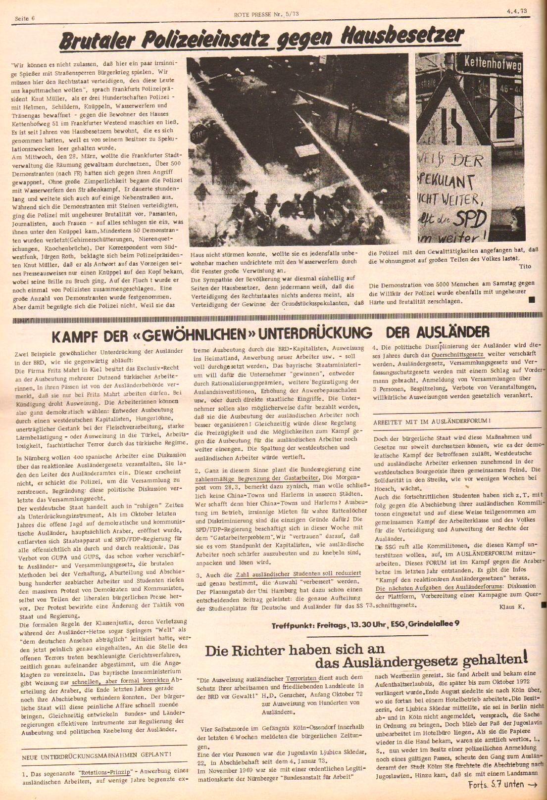 Hamburg_Rote_Presse158