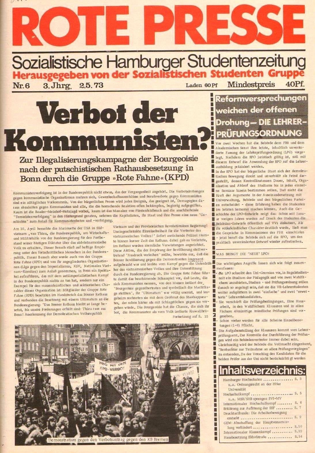 Hamburg_Rote_Presse169