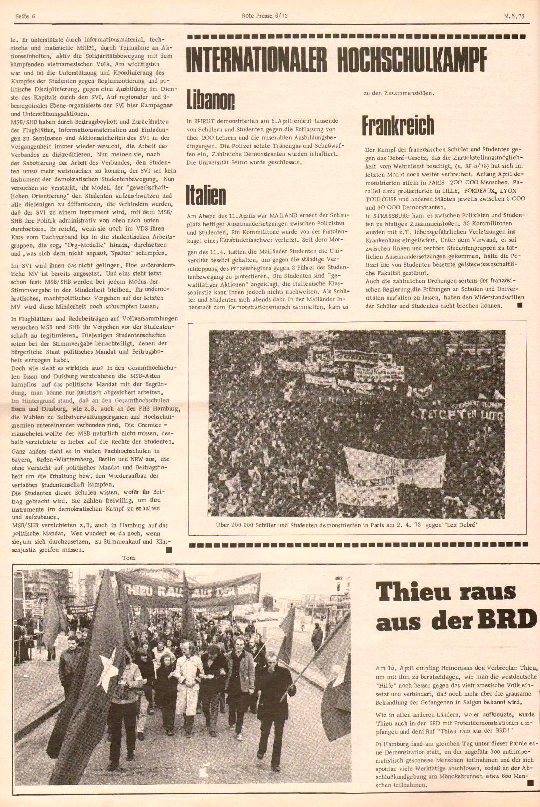 Hamburg_Rote_Presse174