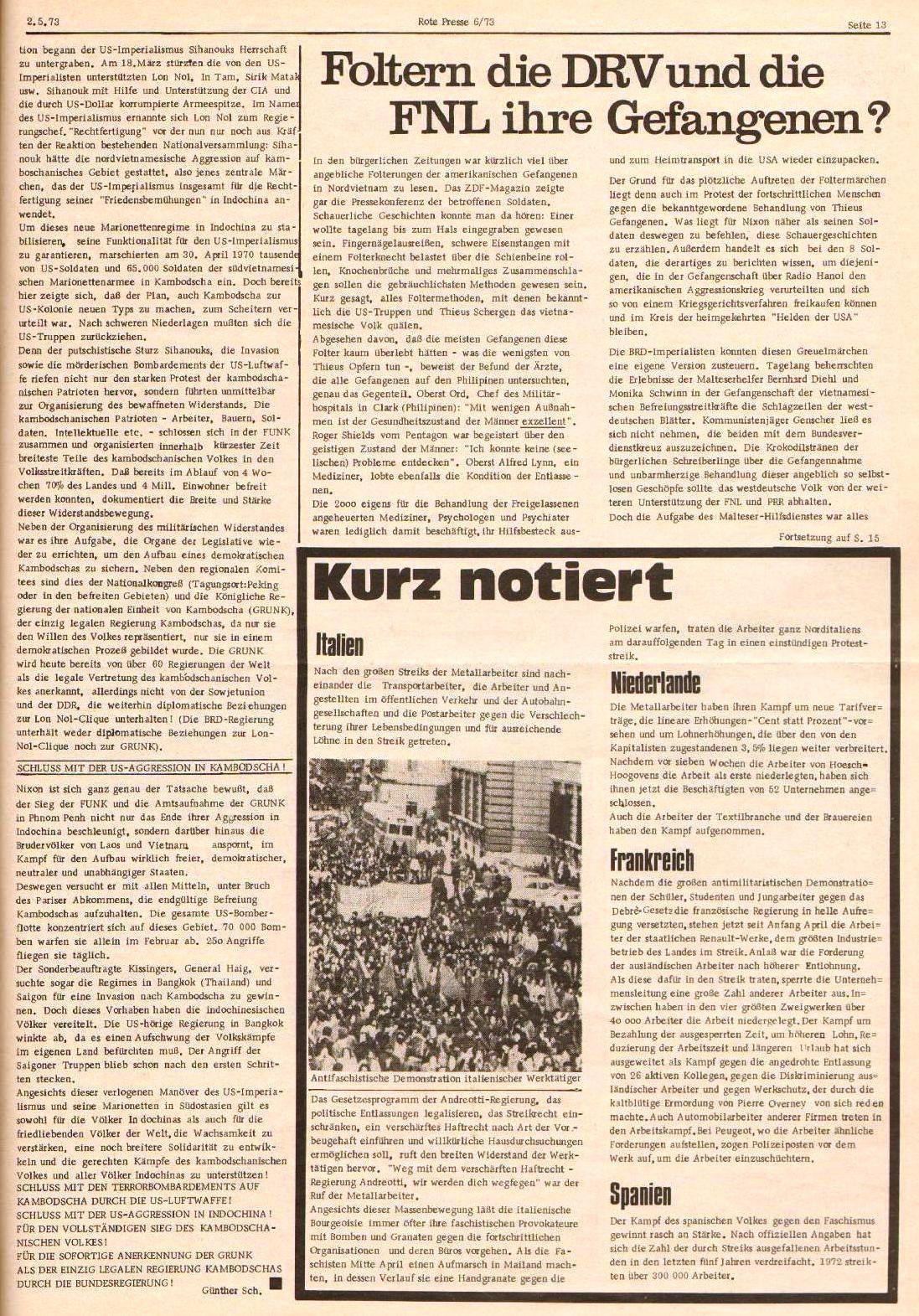 Hamburg_Rote_Presse181