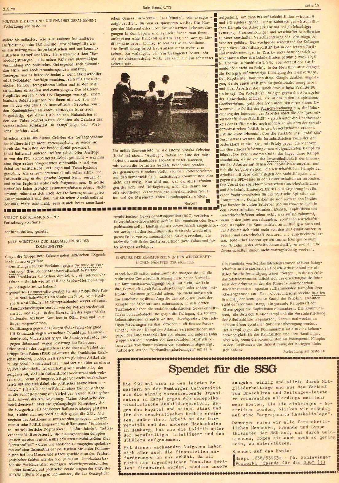Hamburg_Rote_Presse182