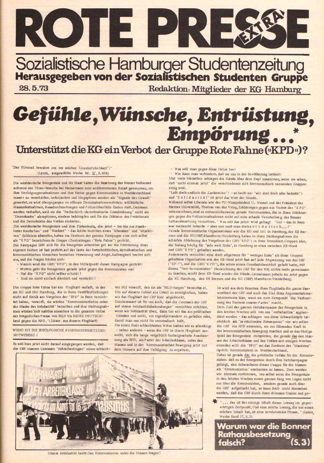 Hamburg_Rote_Presse192