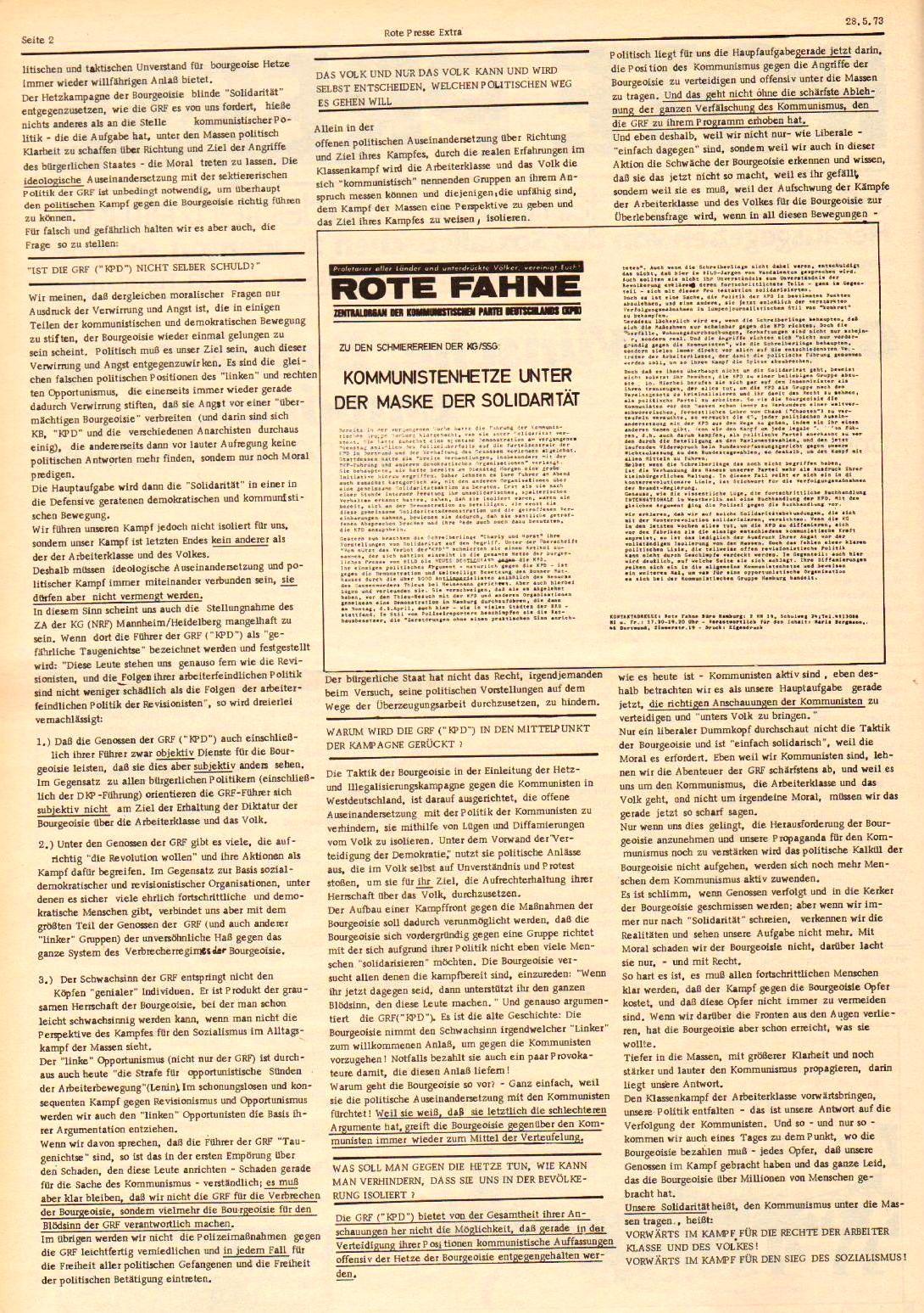 Hamburg_Rote_Presse193