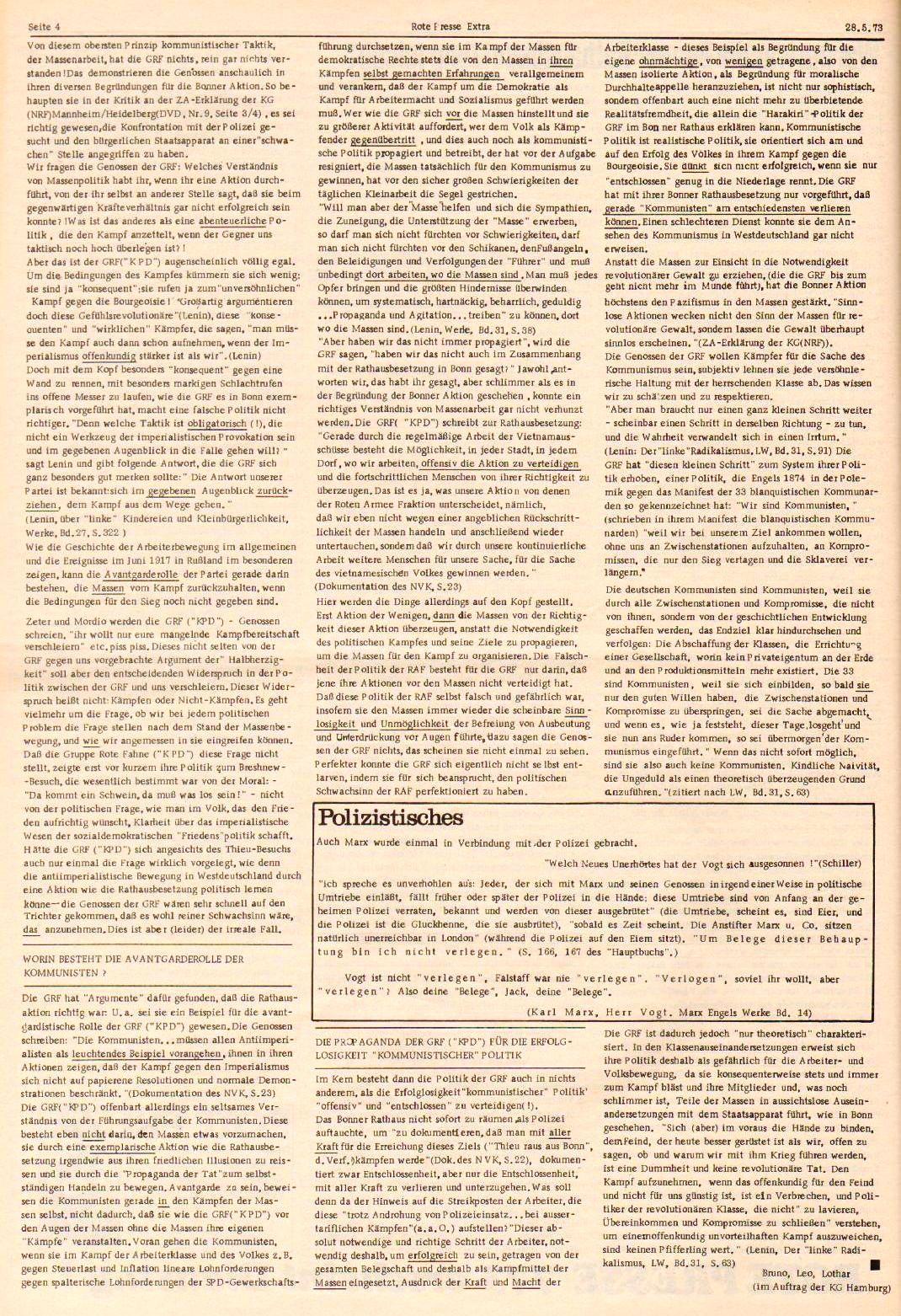 Hamburg_Rote_Presse195