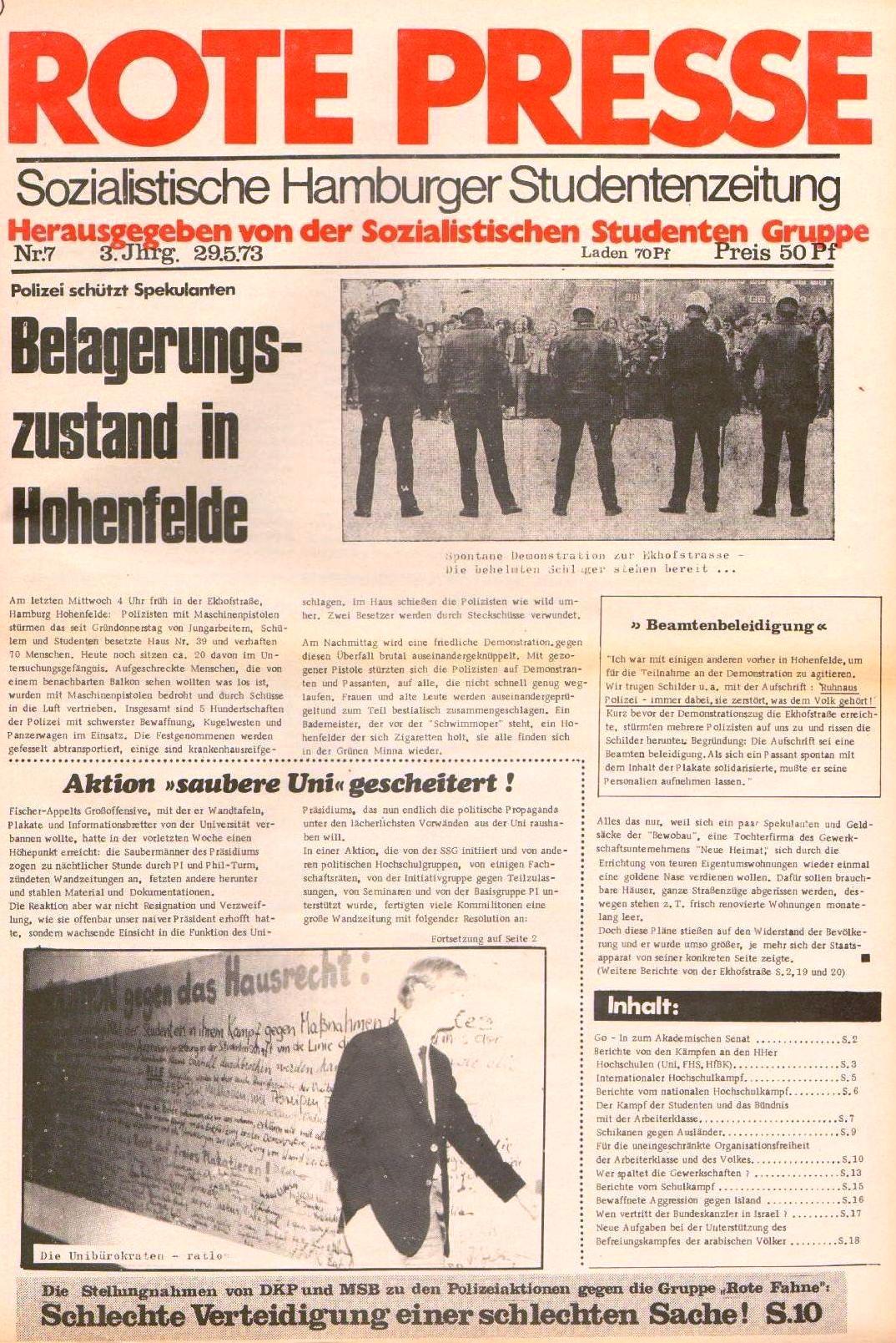 Hamburg_Rote_Presse196