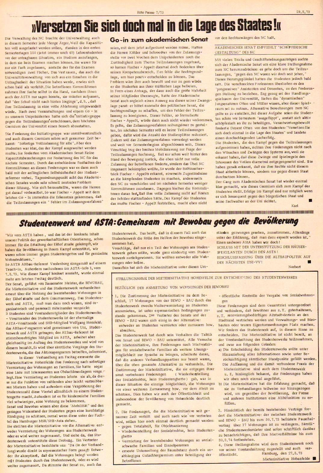 Hamburg_Rote_Presse197