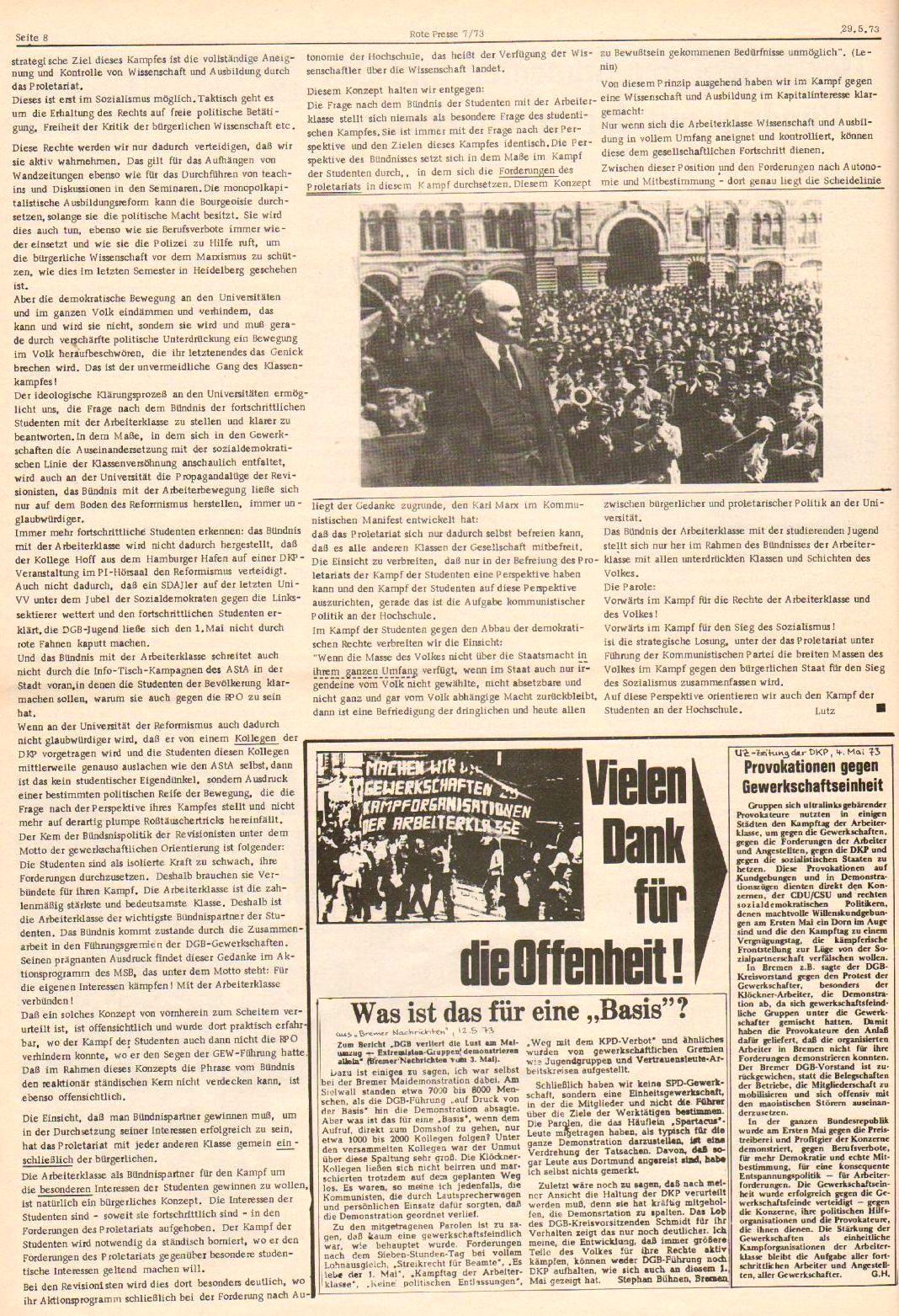 Hamburg_Rote_Presse203