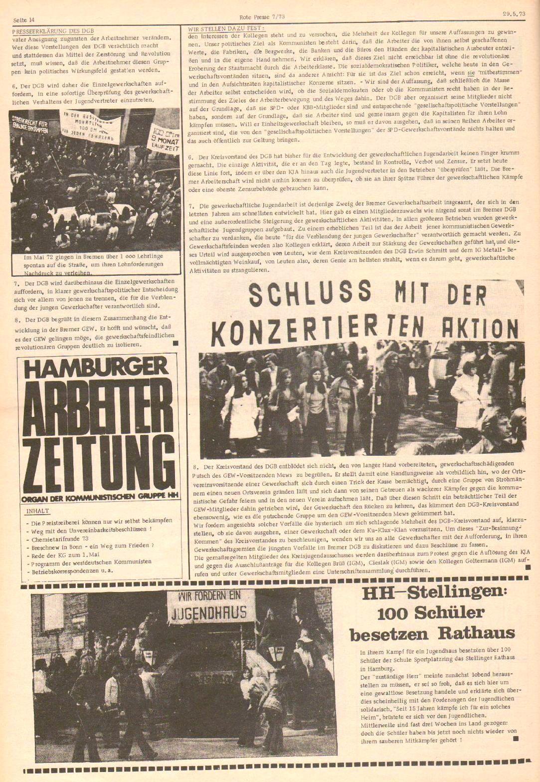 Hamburg_Rote_Presse210