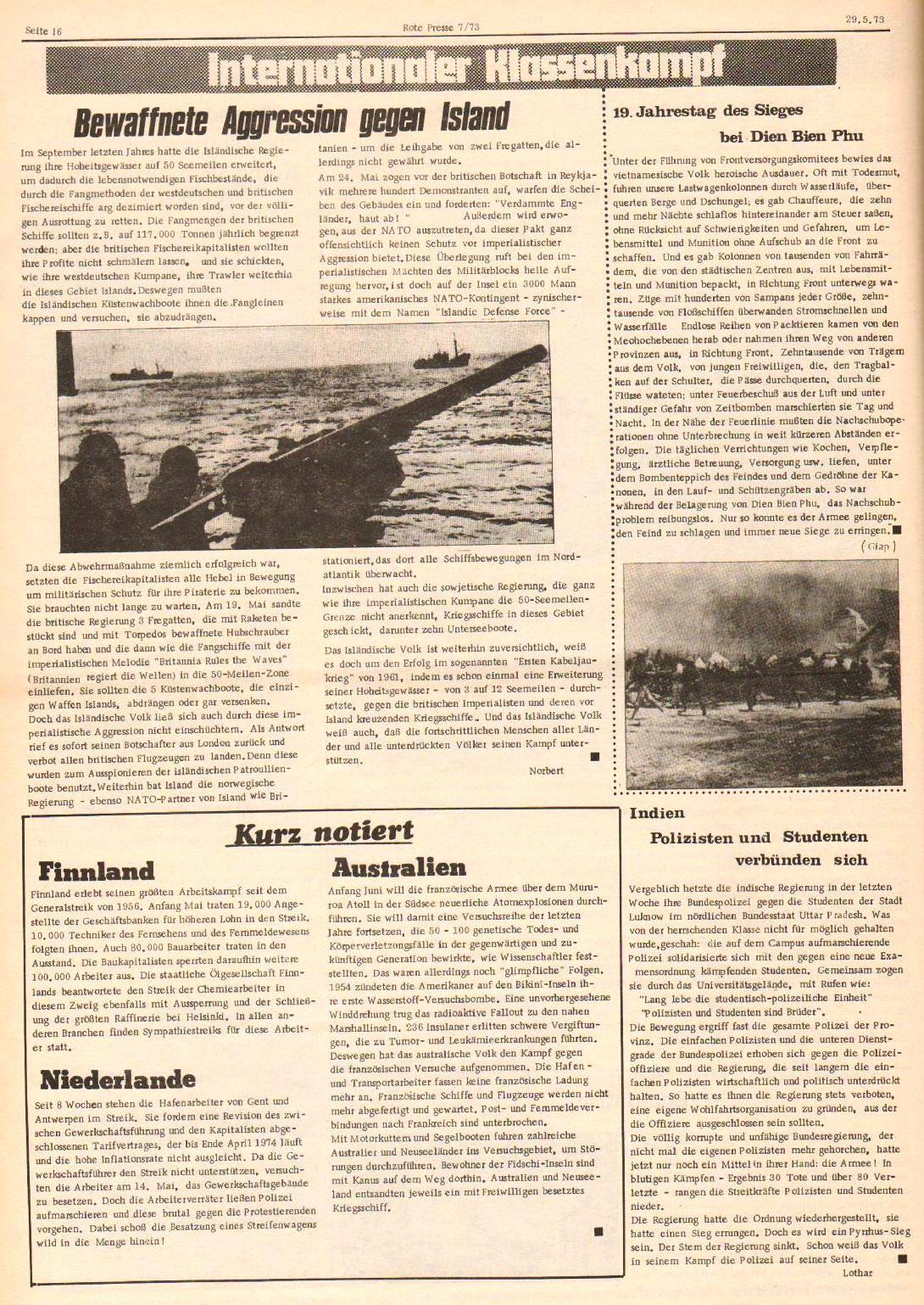 Hamburg_Rote_Presse212