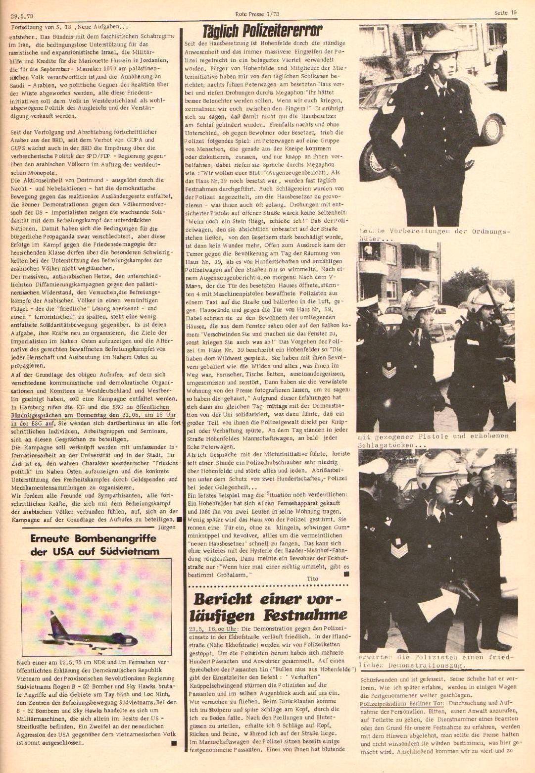 Hamburg_Rote_Presse216