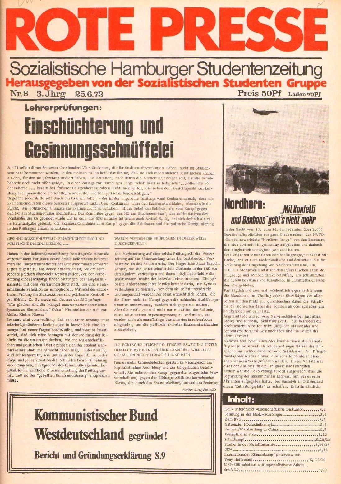 Hamburg_Rote_Presse218