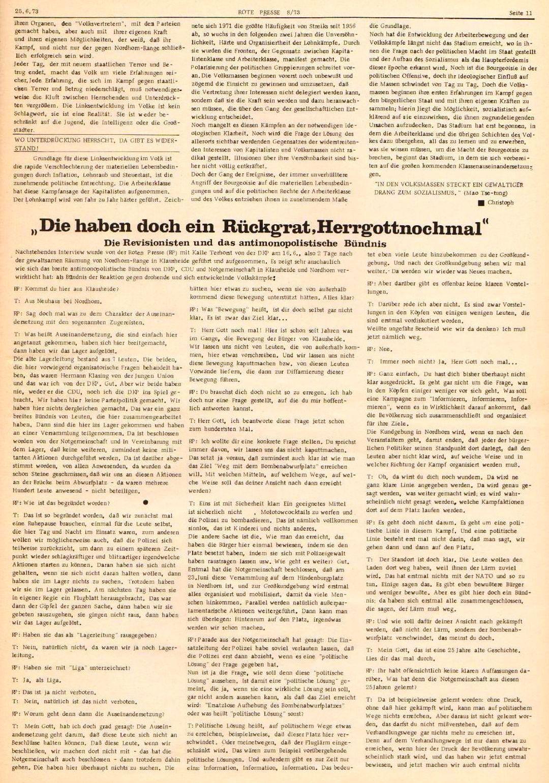 Hamburg_Rote_Presse228