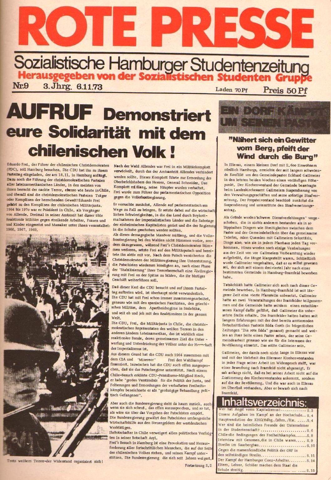 Hamburg_Rote_Presse238