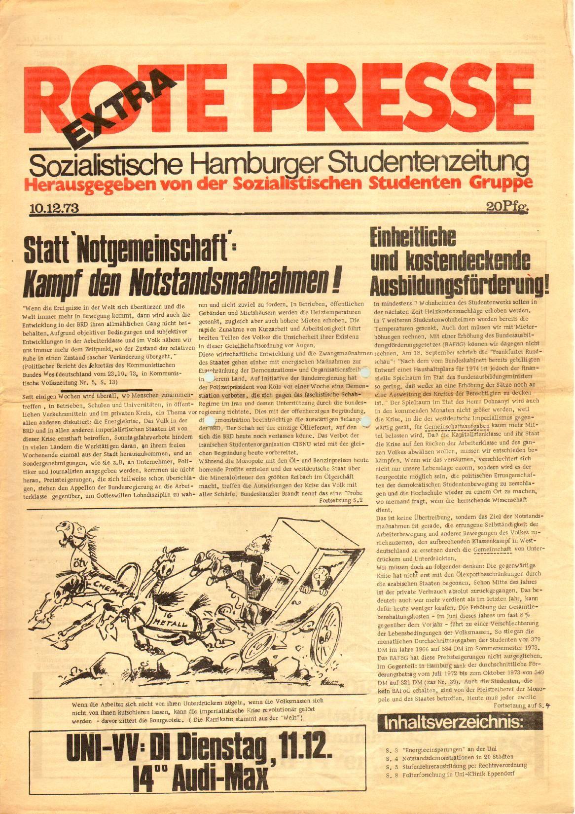 Hamburg_Rote_Presse254