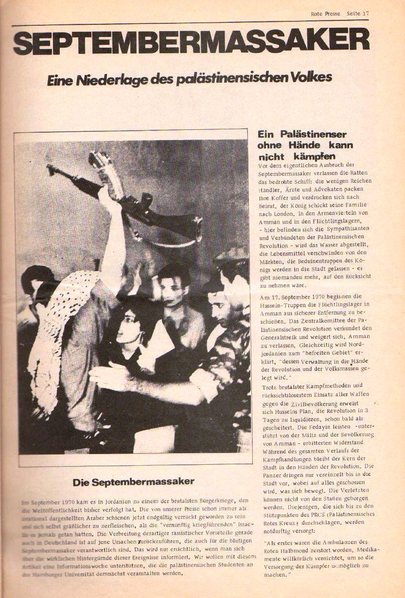 Hamburg_Rote_Presse283
