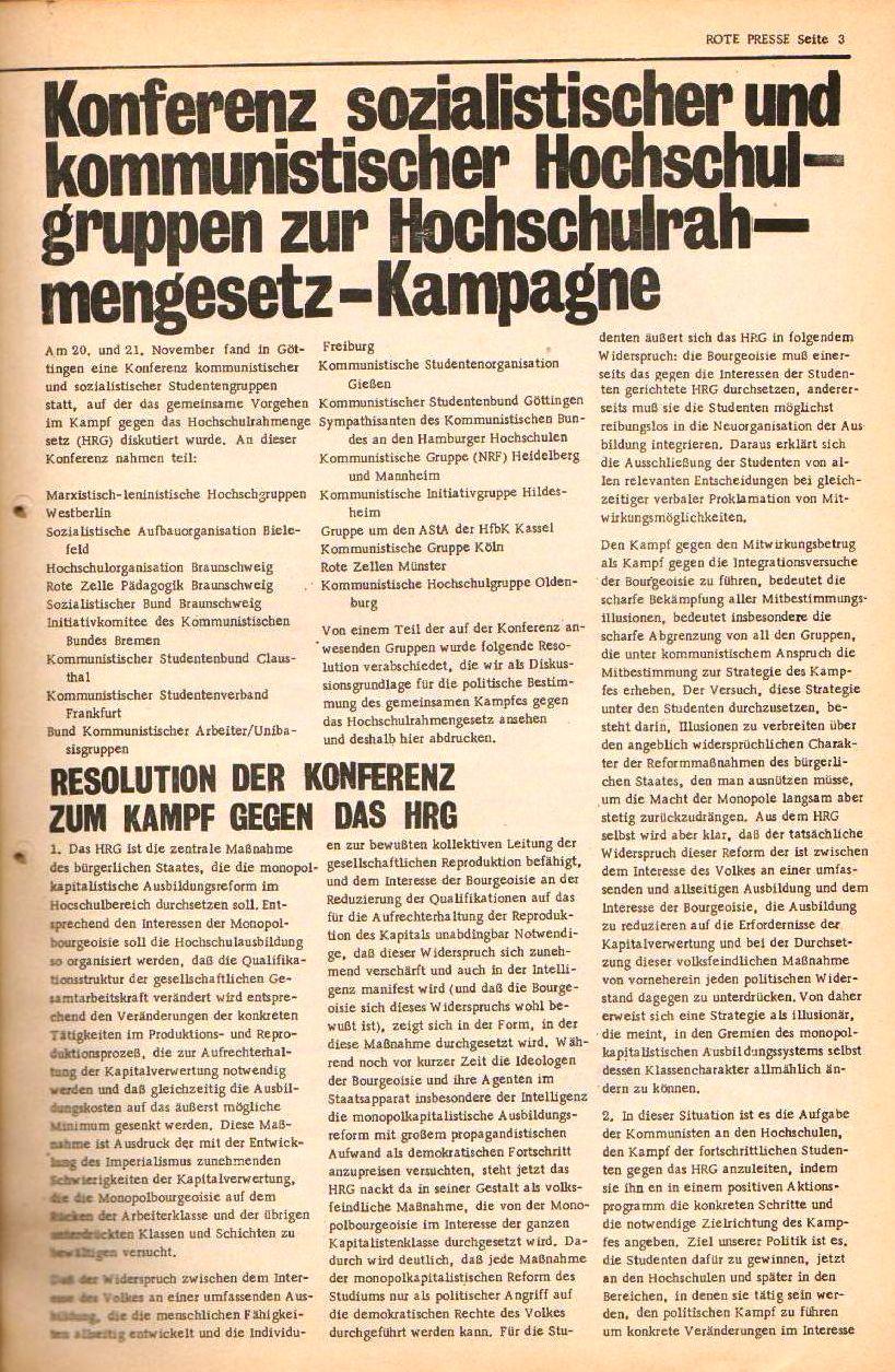 Hamburg_Rote_Presse289
