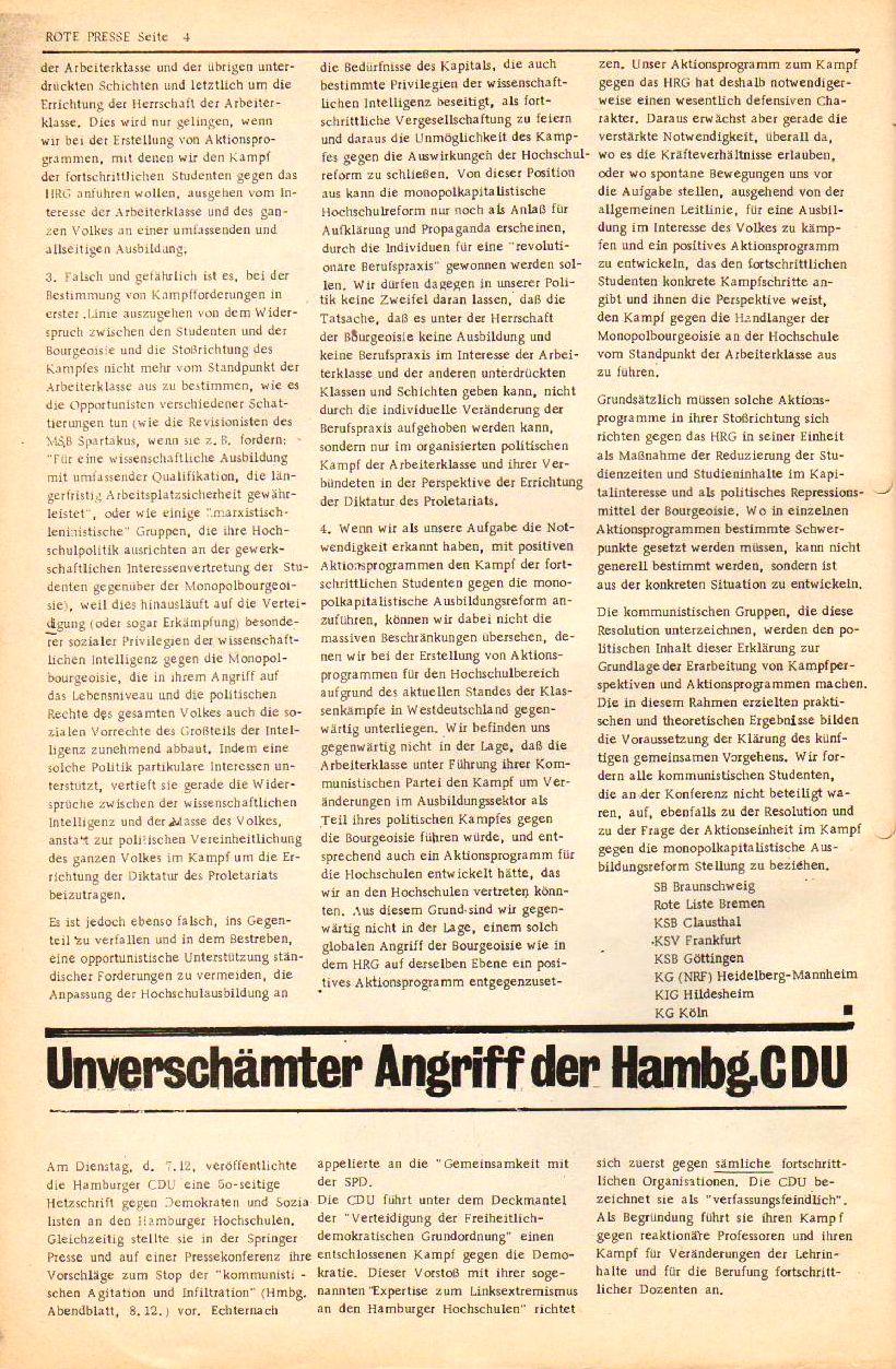 Hamburg_Rote_Presse290