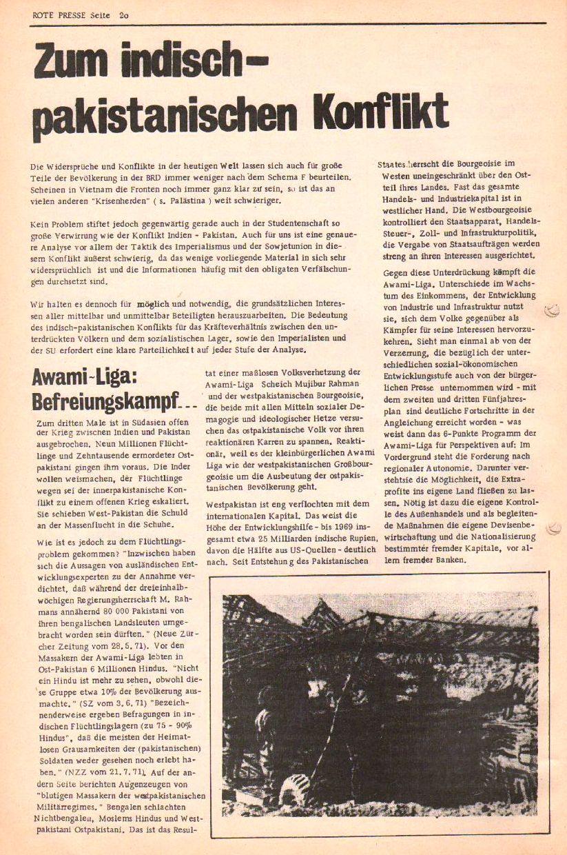 Hamburg_Rote_Presse306