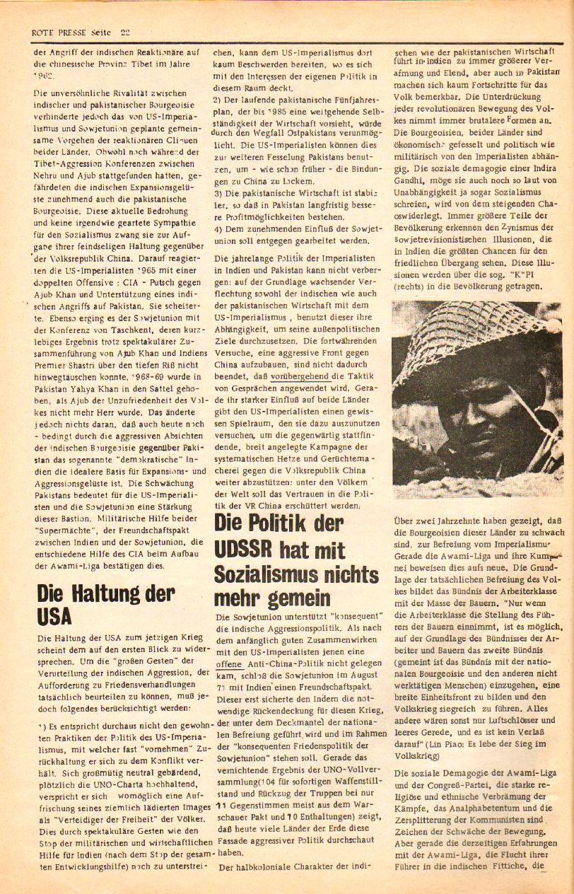 Hamburg_Rote_Presse308
