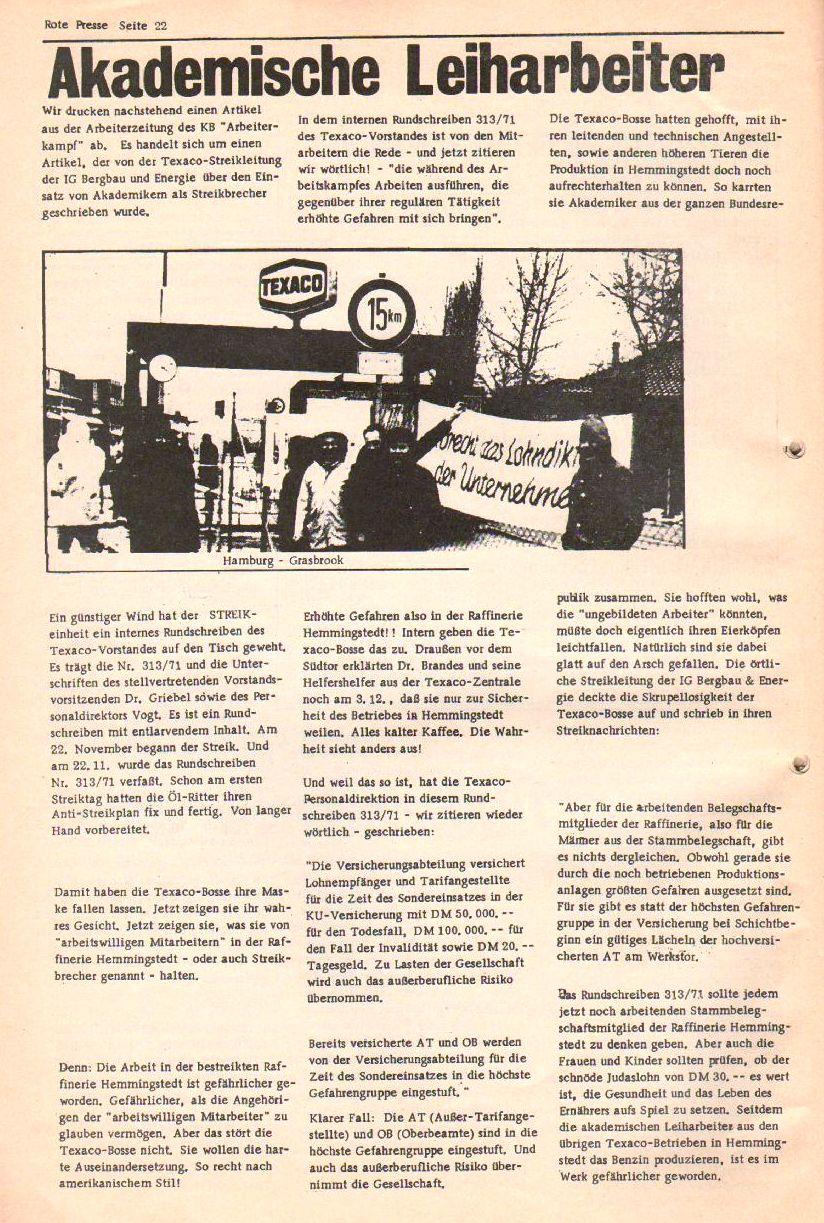 Hamburg_Rote_Presse332