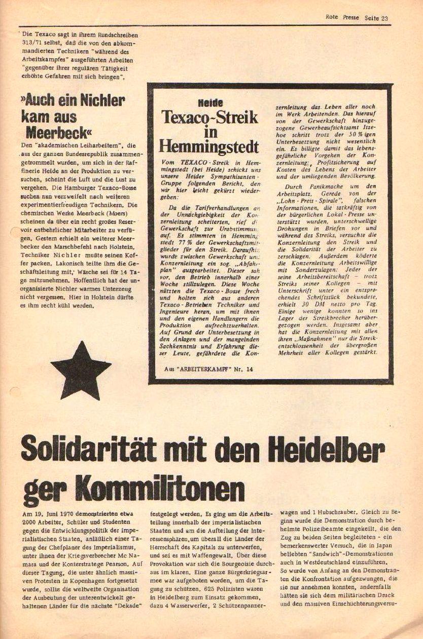 Hamburg_Rote_Presse333