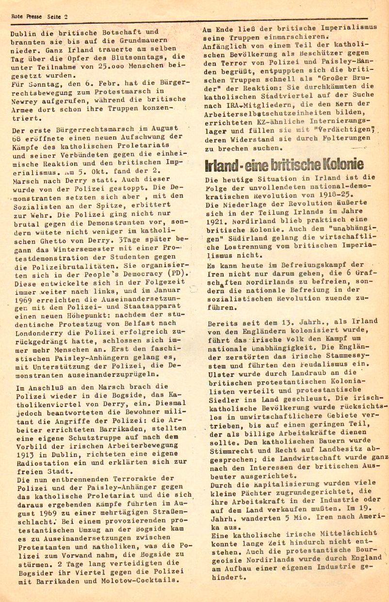 Hamburg_Rote_Presse336