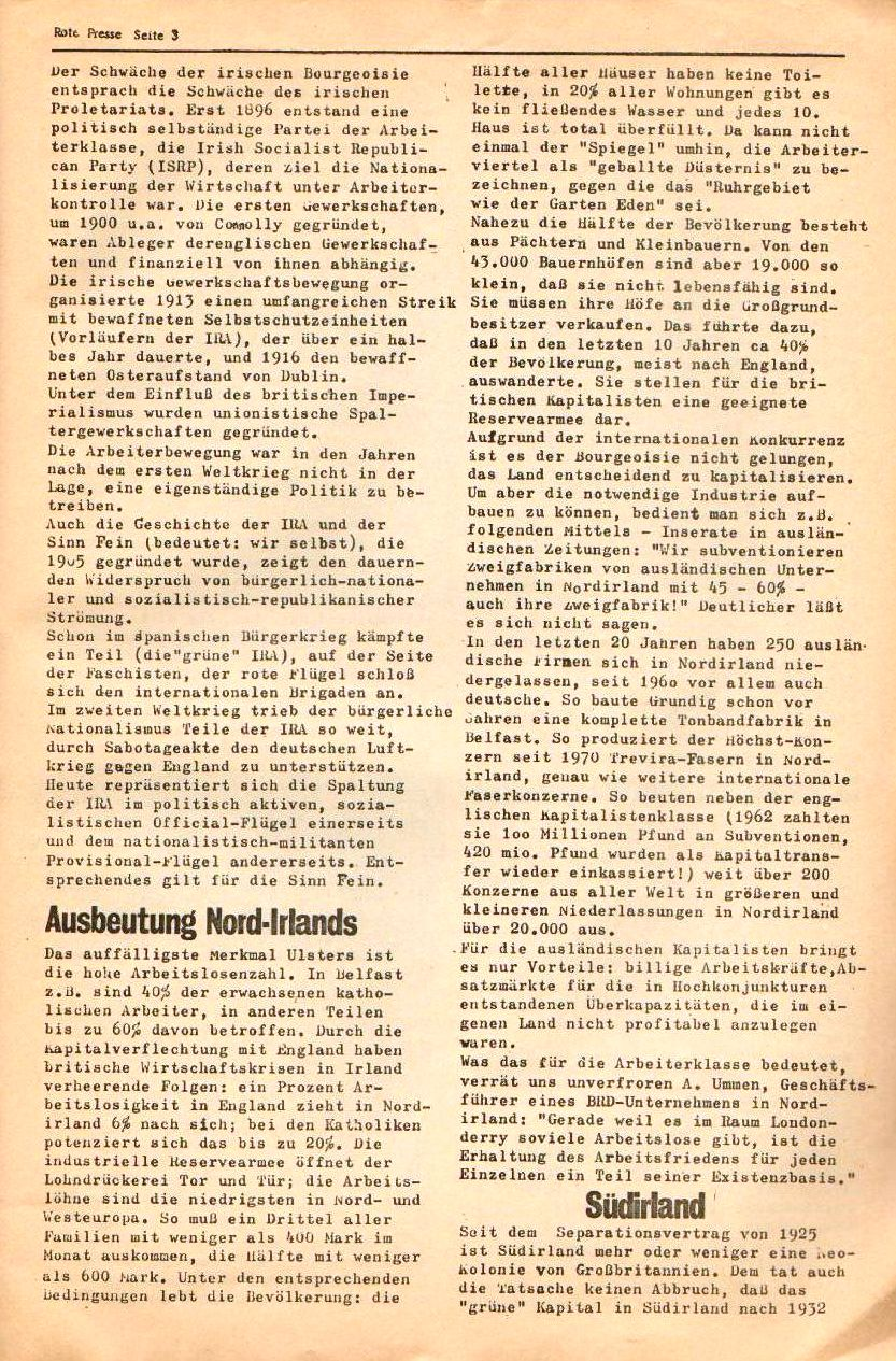 Hamburg_Rote_Presse337