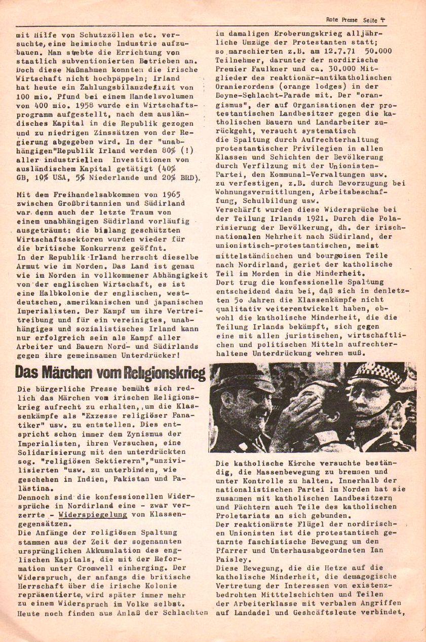 Hamburg_Rote_Presse338