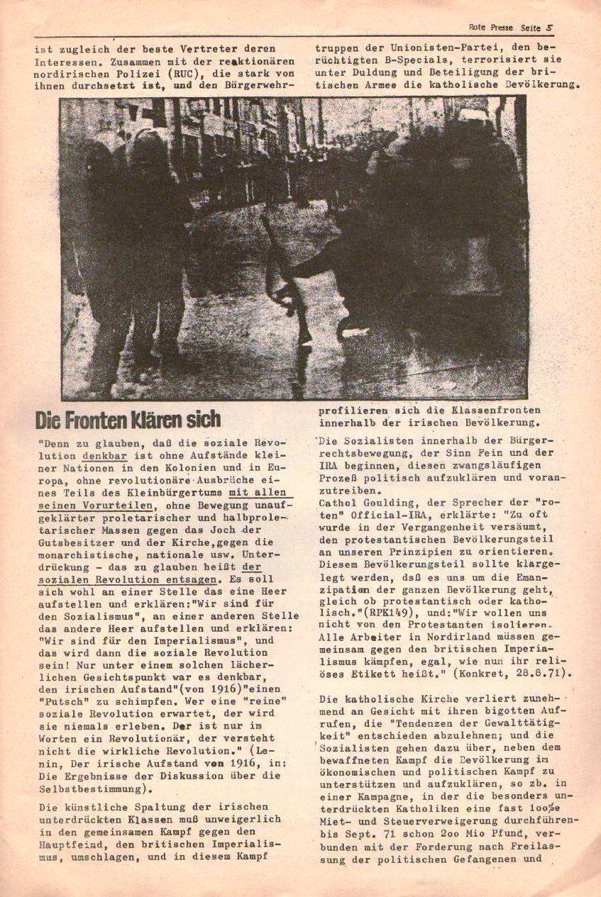 Hamburg_Rote_Presse339