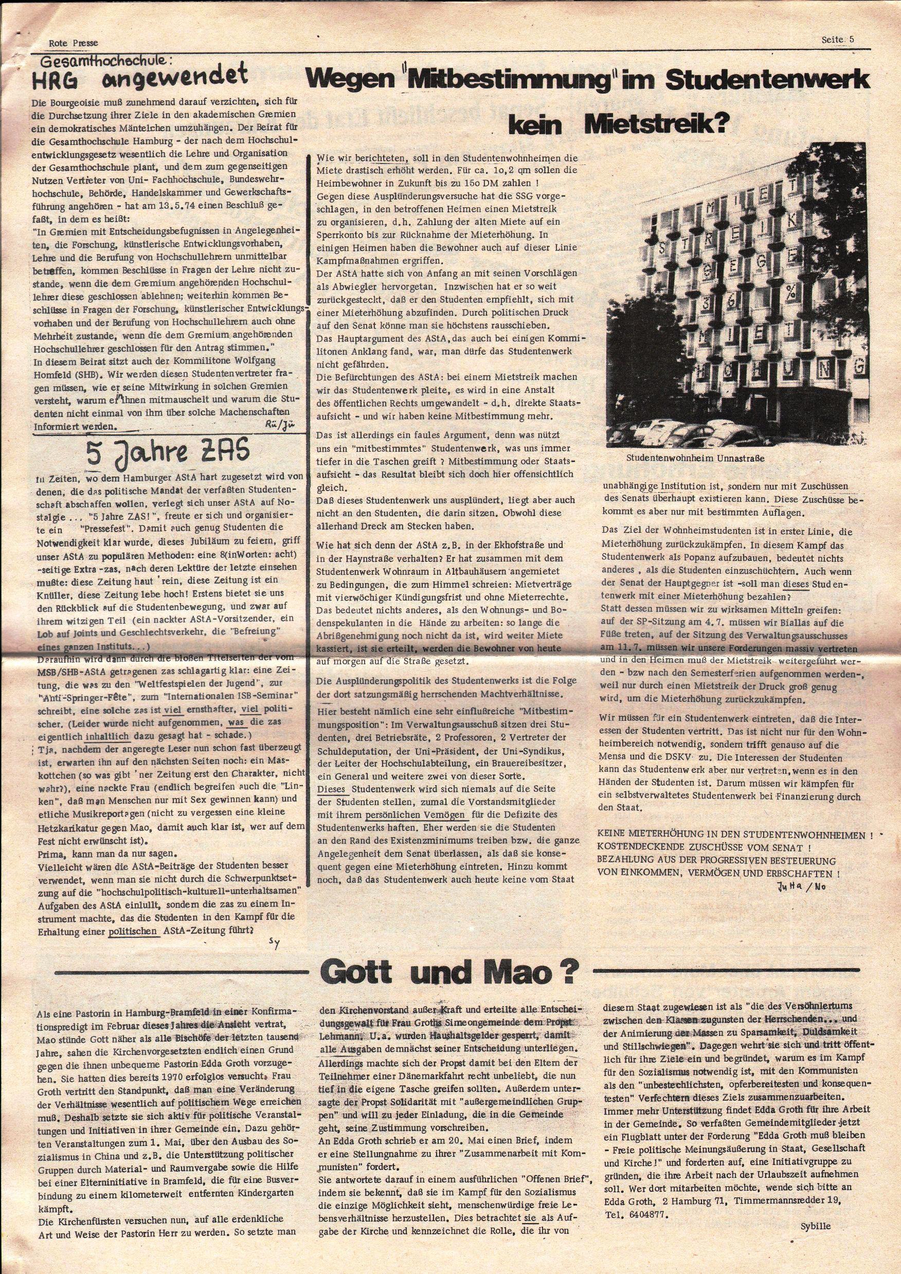 Hamburg_Rote_Presse423