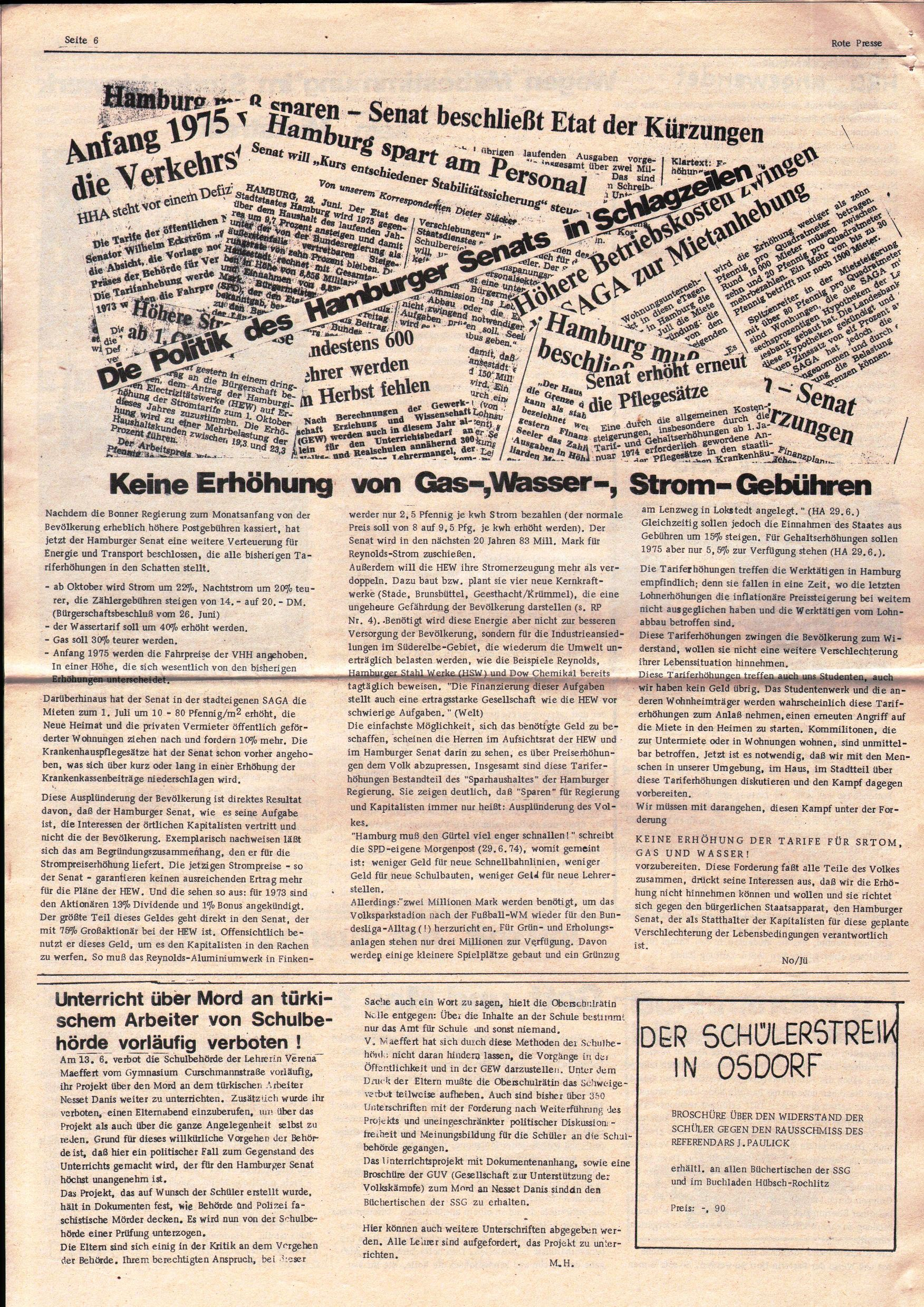 Hamburg_Rote_Presse424
