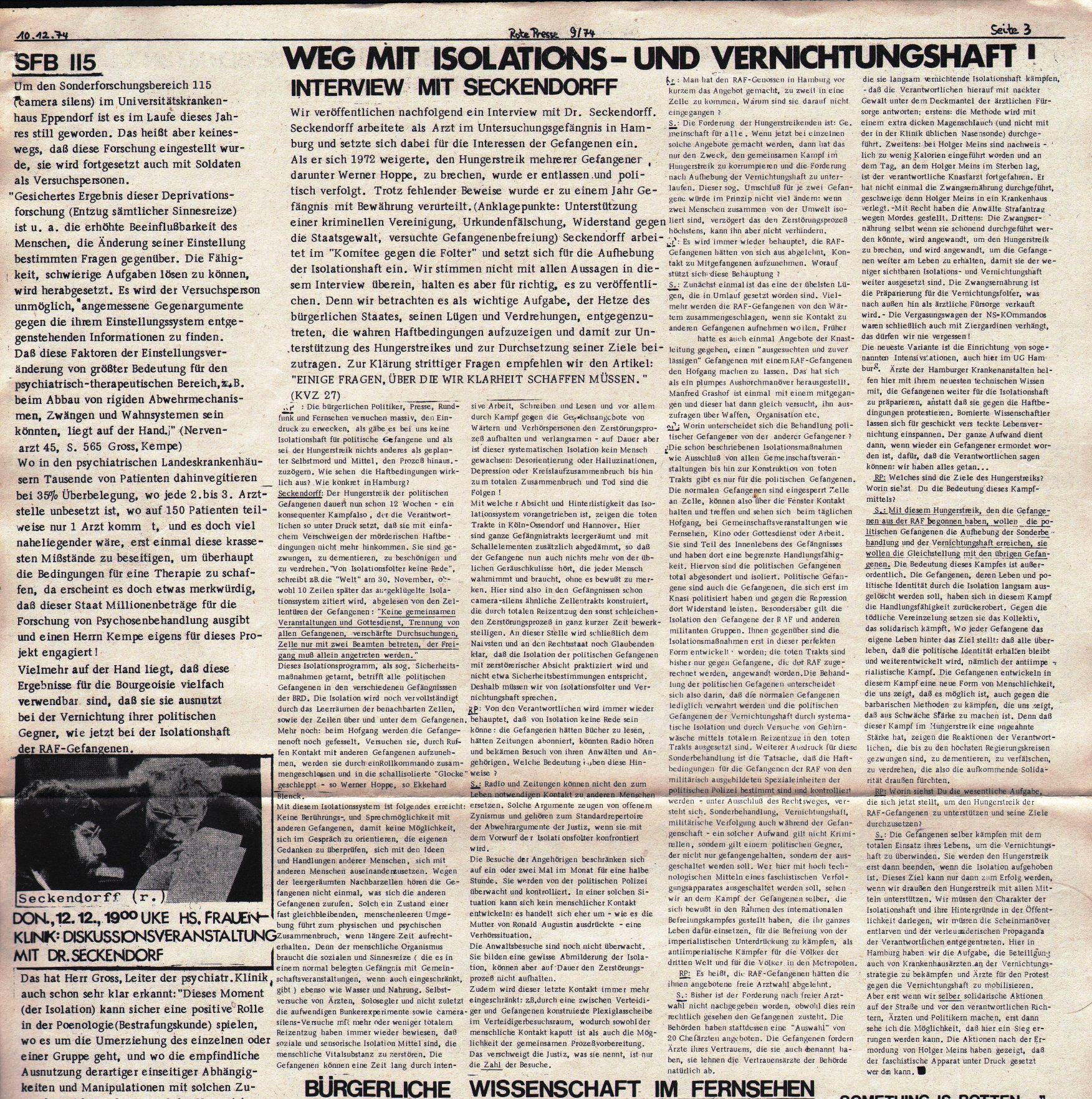 Hamburg_Rote_Presse453
