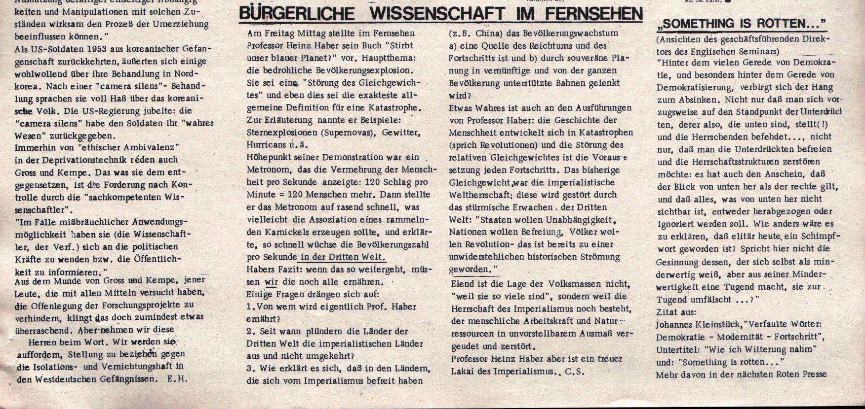 Hamburg_Rote_Presse454