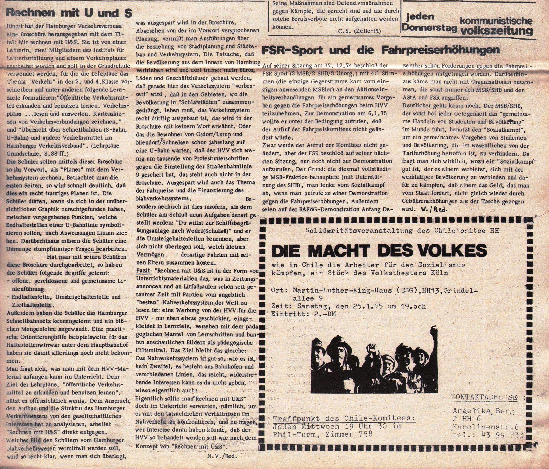 Hamburg_Rote_Presse463
