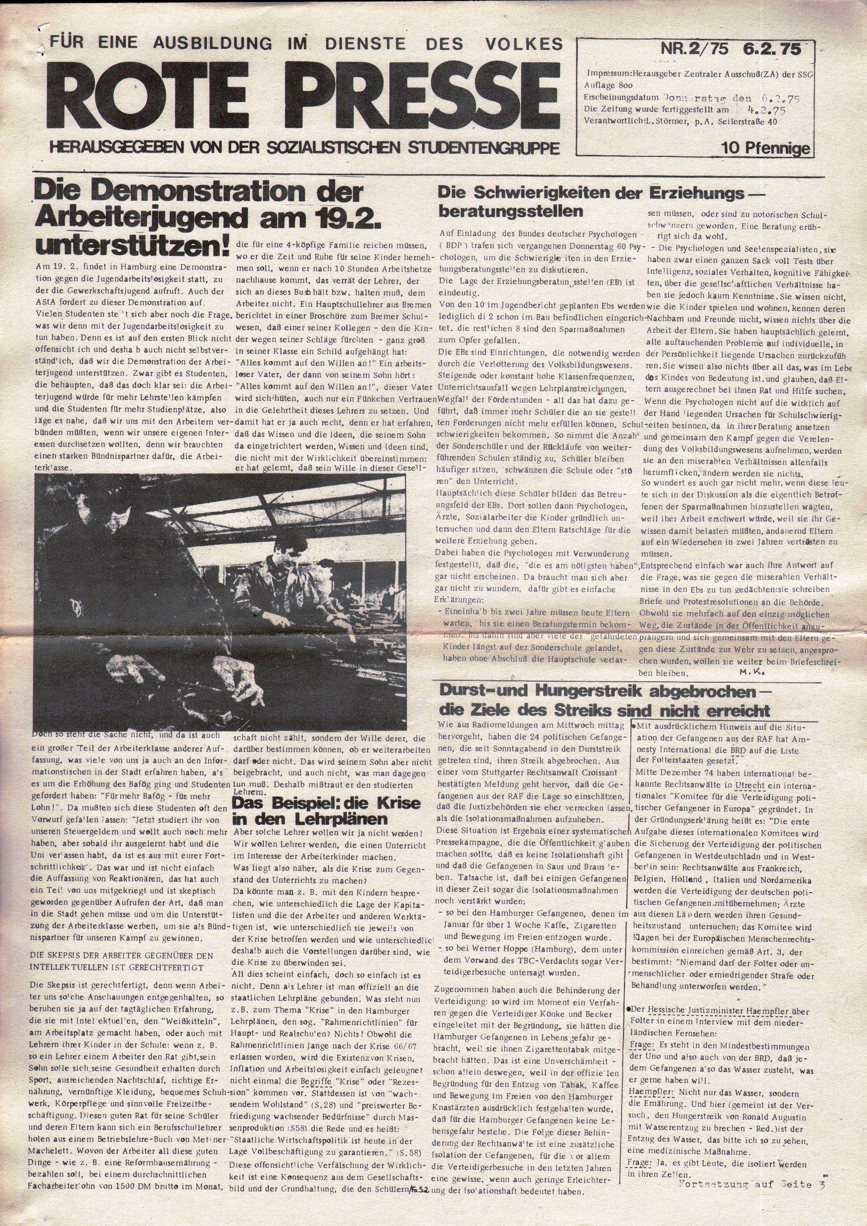 Hamburg_Rote_Presse464