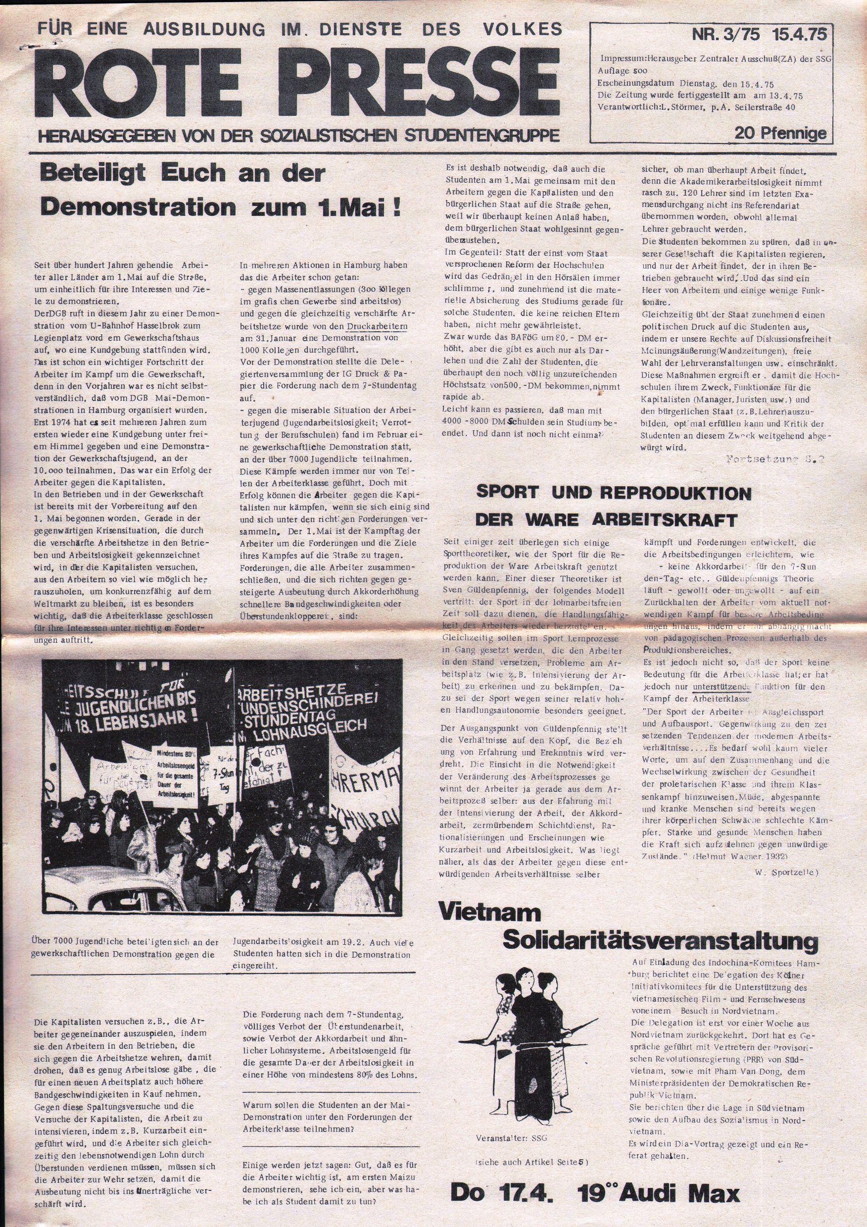 Hamburg_Rote_Presse468