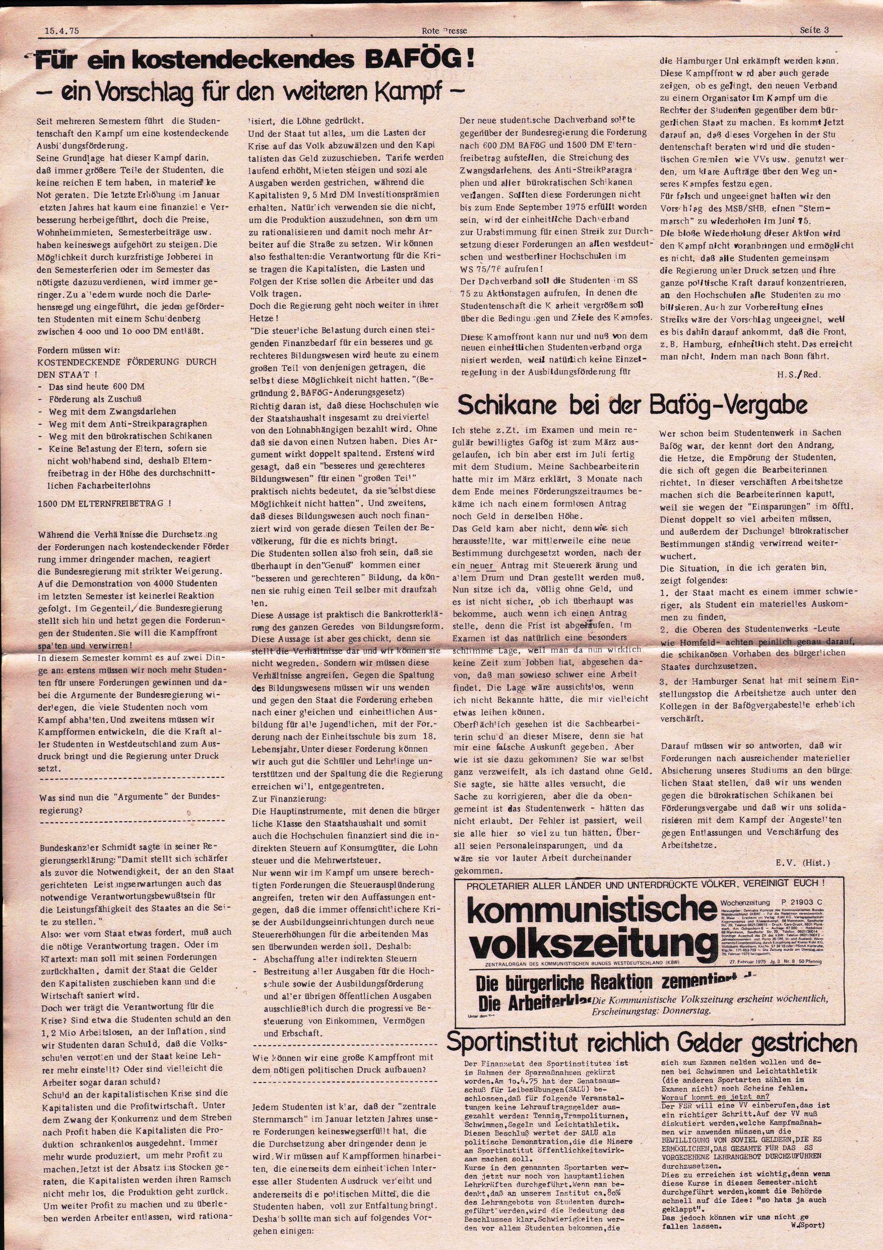 Hamburg_Rote_Presse470