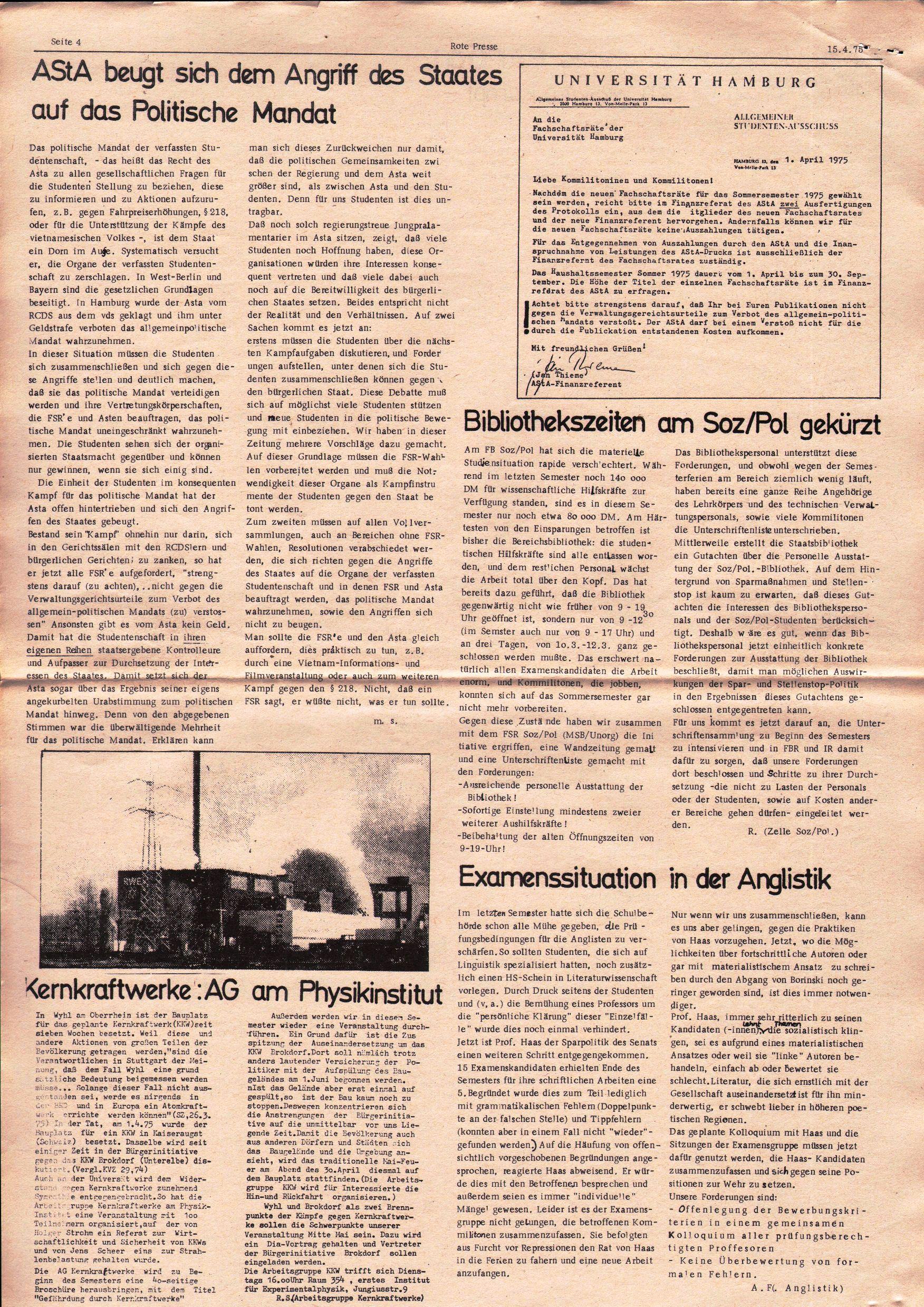 Hamburg_Rote_Presse471