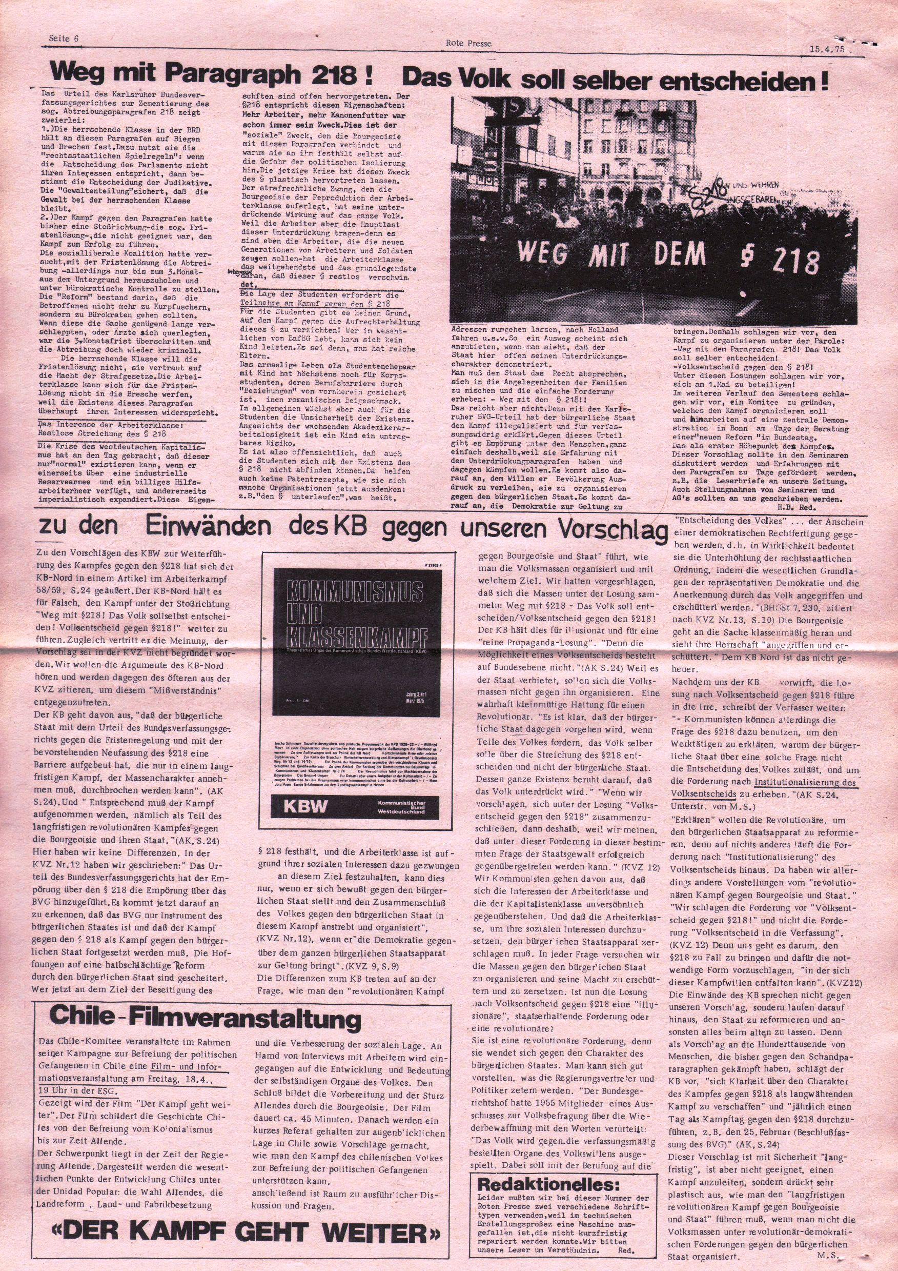Hamburg_Rote_Presse473