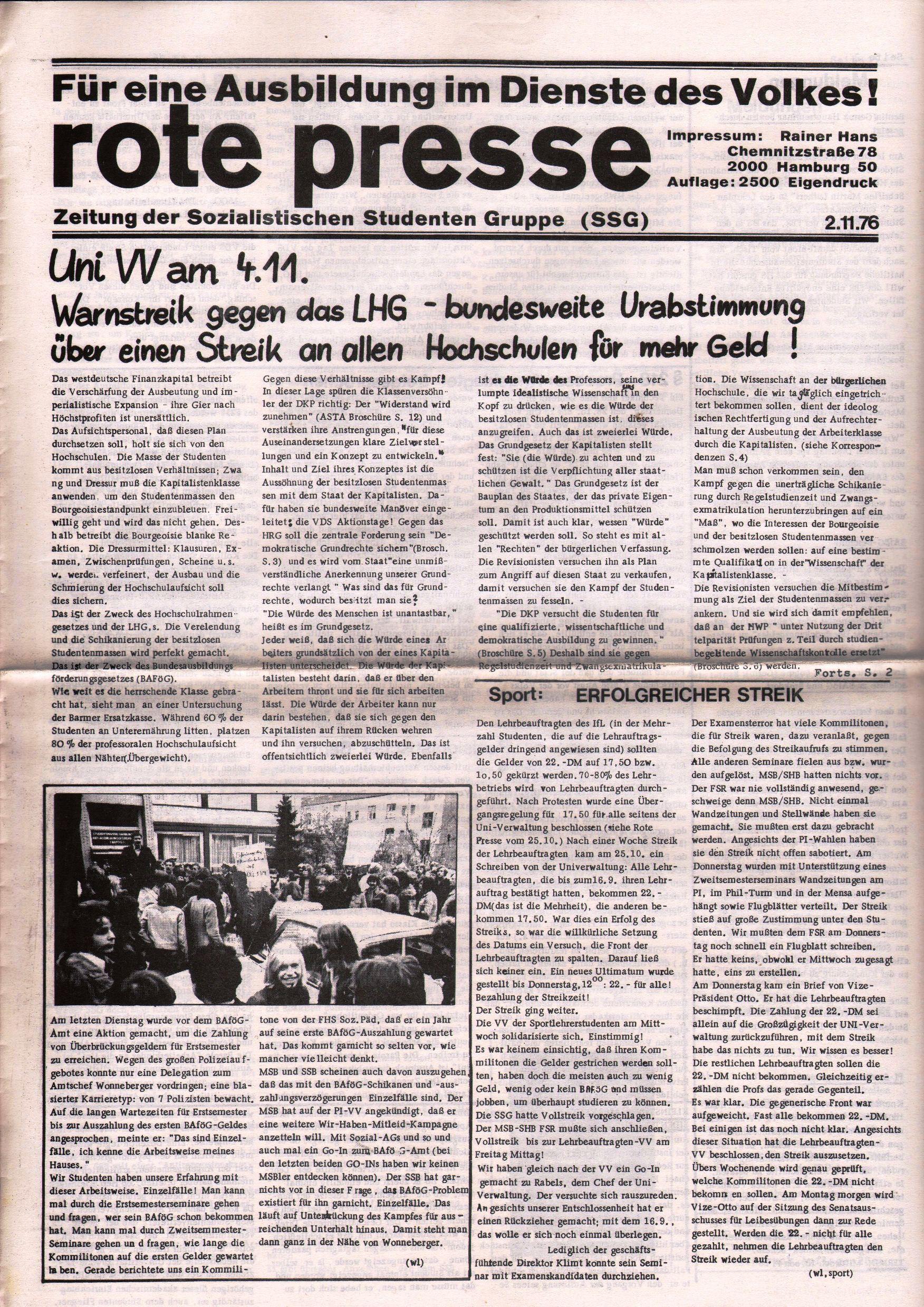 Hamburg_Rote_Presse531