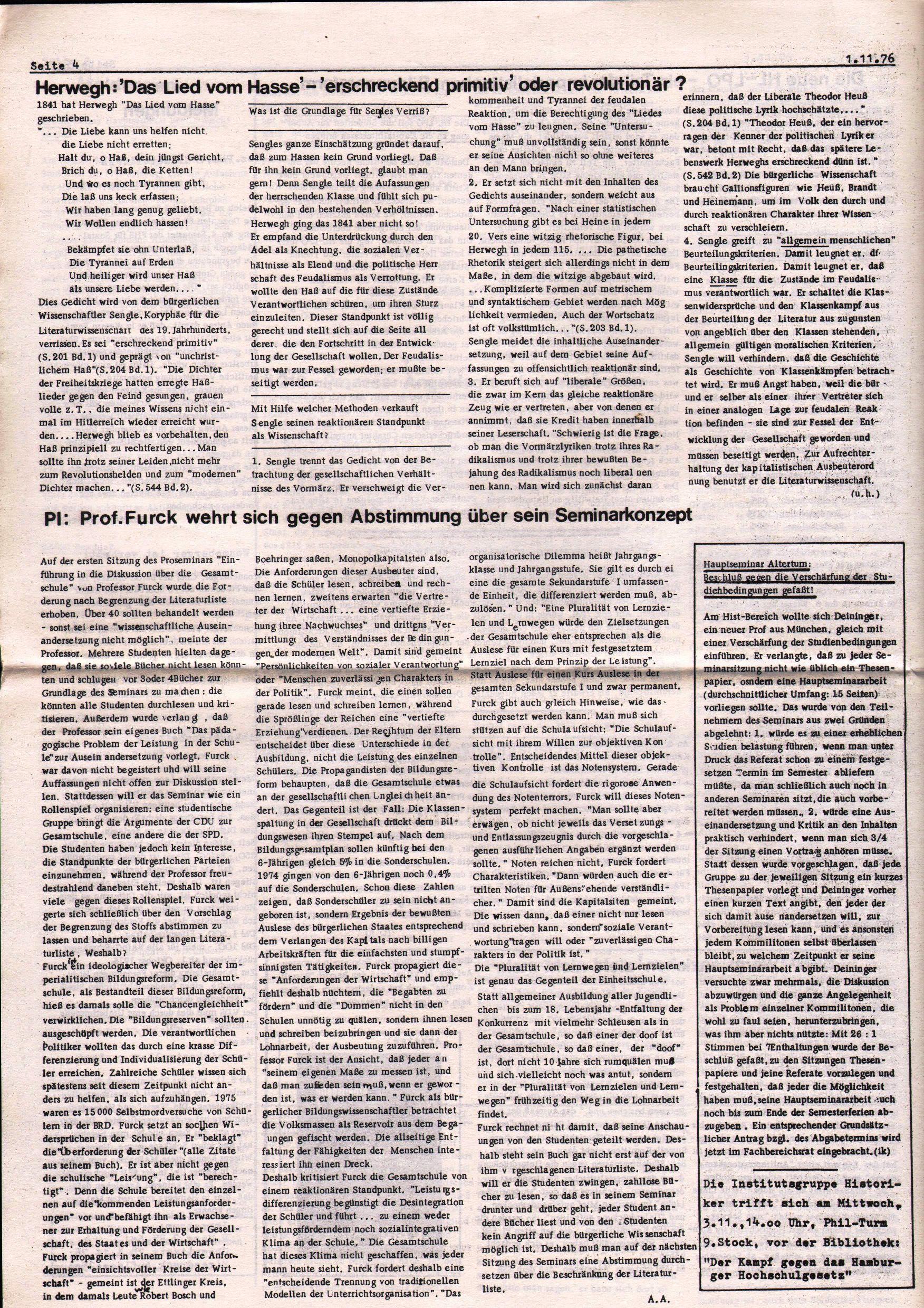 Hamburg_Rote_Presse534